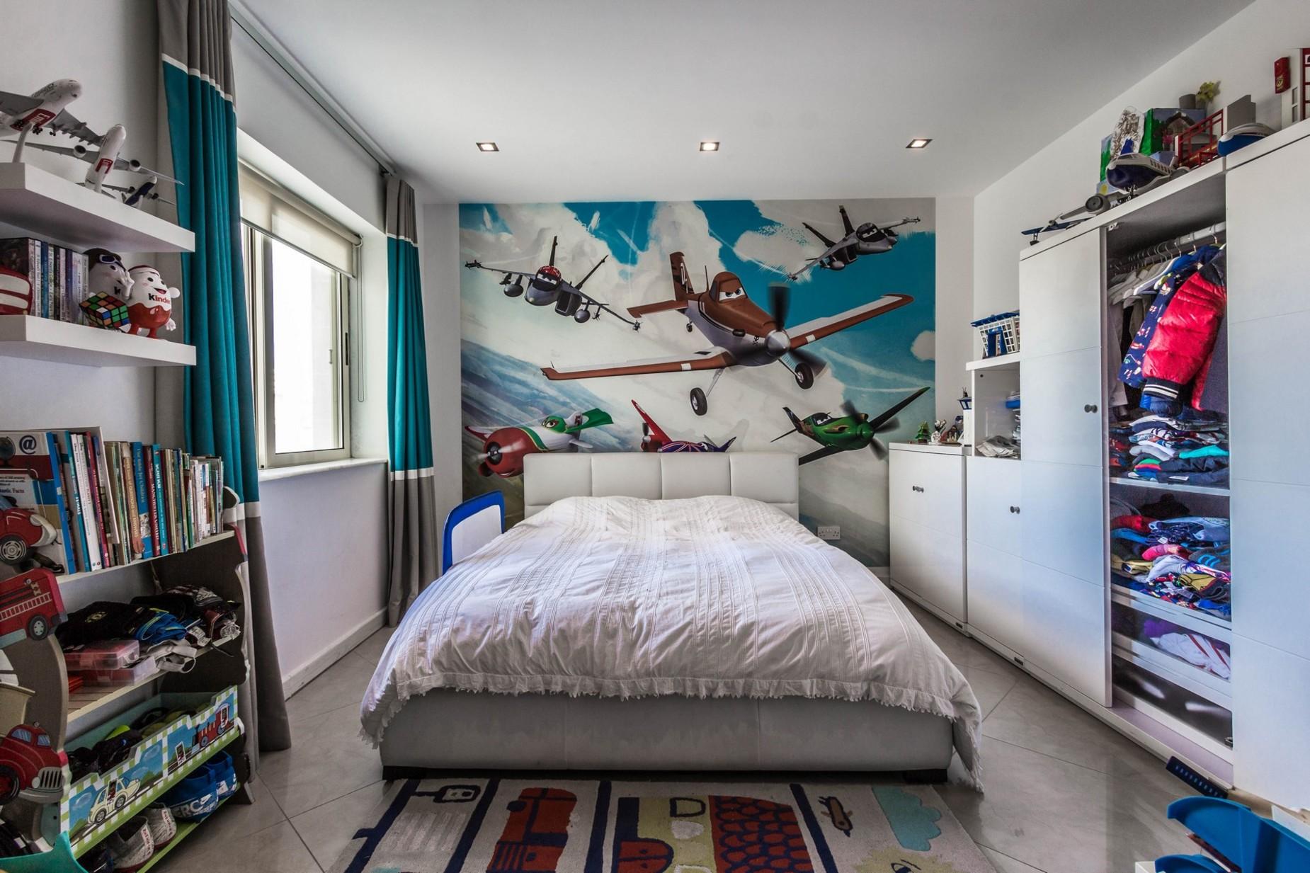 4 bed Maisonette For Sale in San Gwann, San Gwann - thumb 14