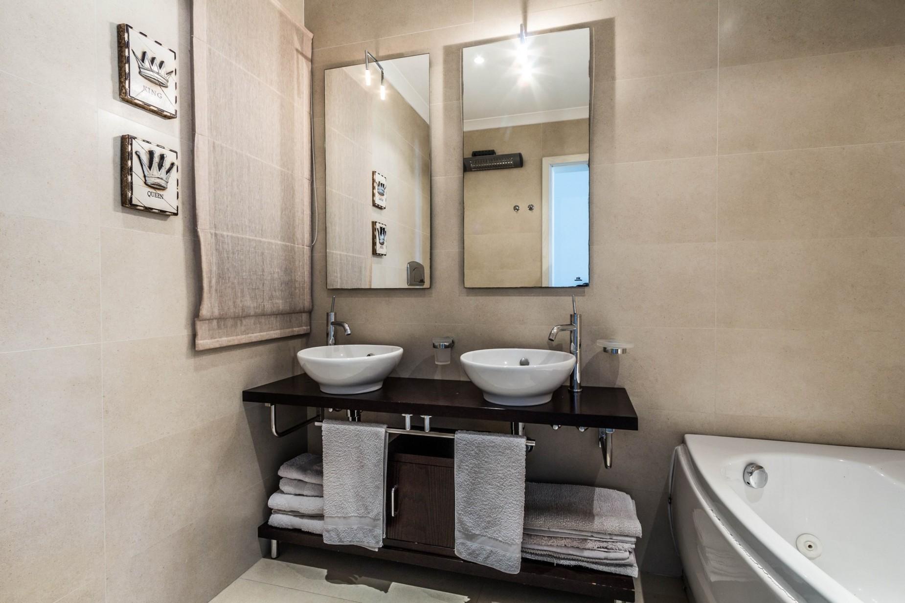 4 bed Maisonette For Sale in San Gwann, San Gwann - thumb 11