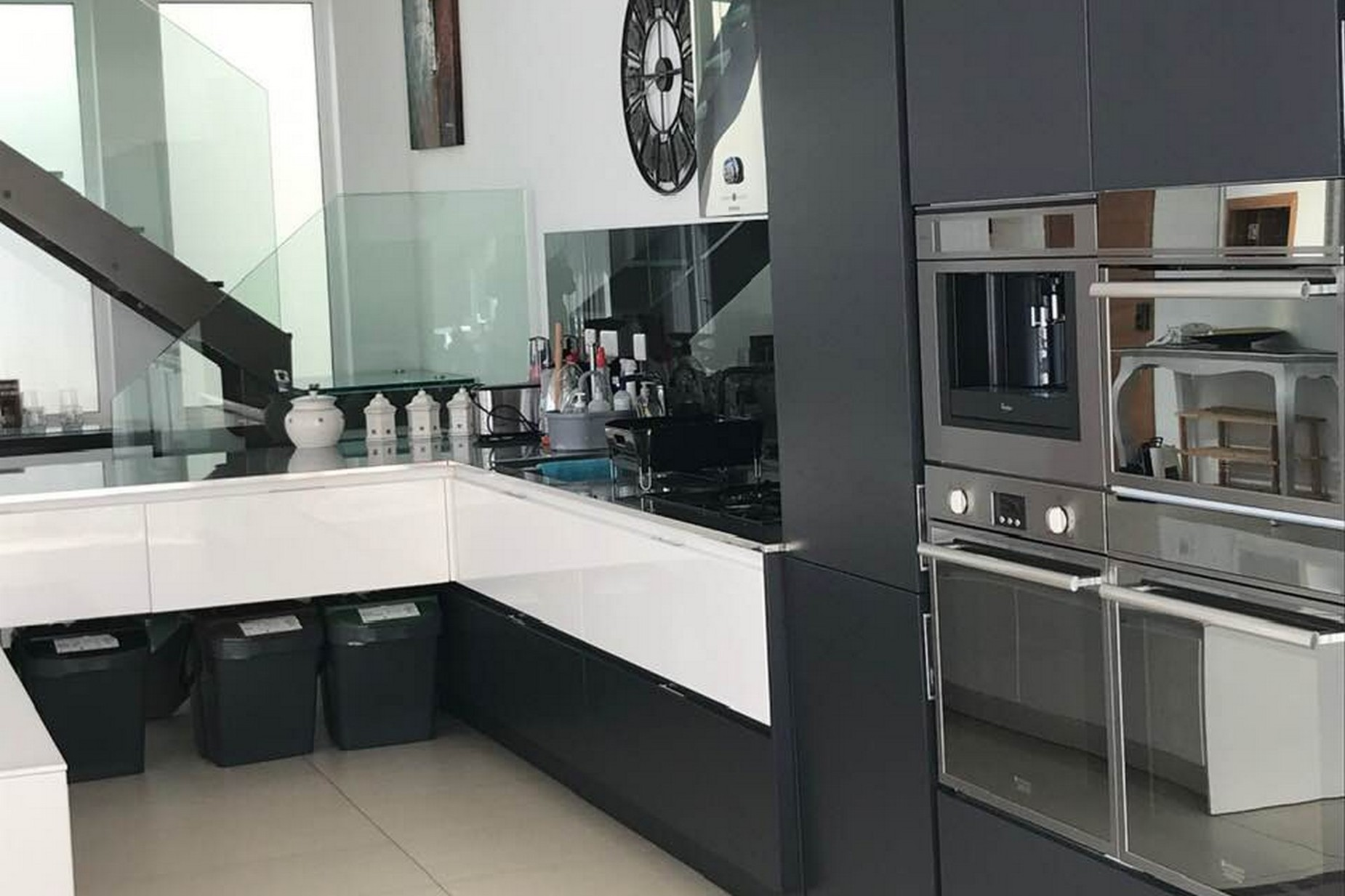 4 bed Penthouse For Rent in Sliema, Sliema - thumb 6