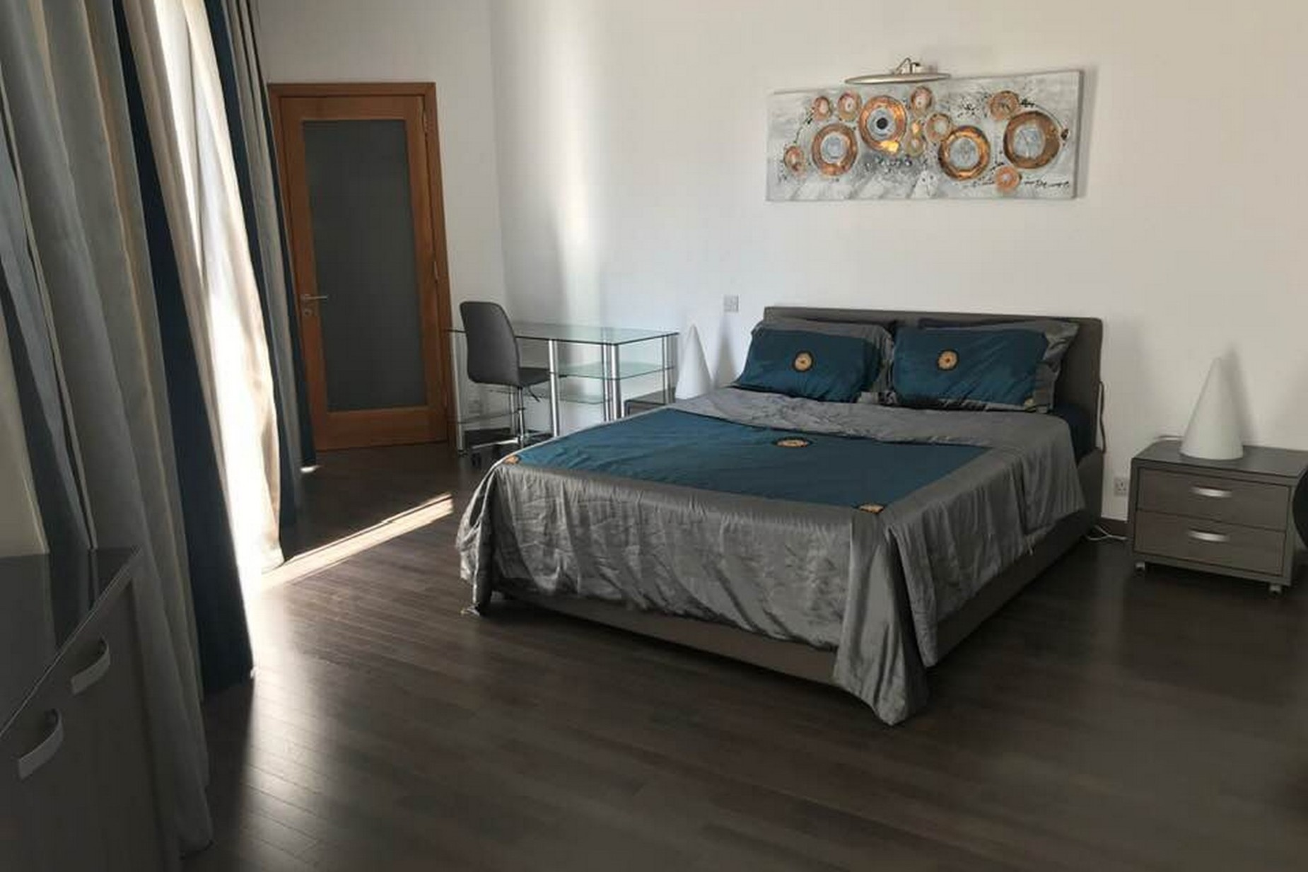 4 bed Penthouse For Rent in Sliema, Sliema - thumb 13