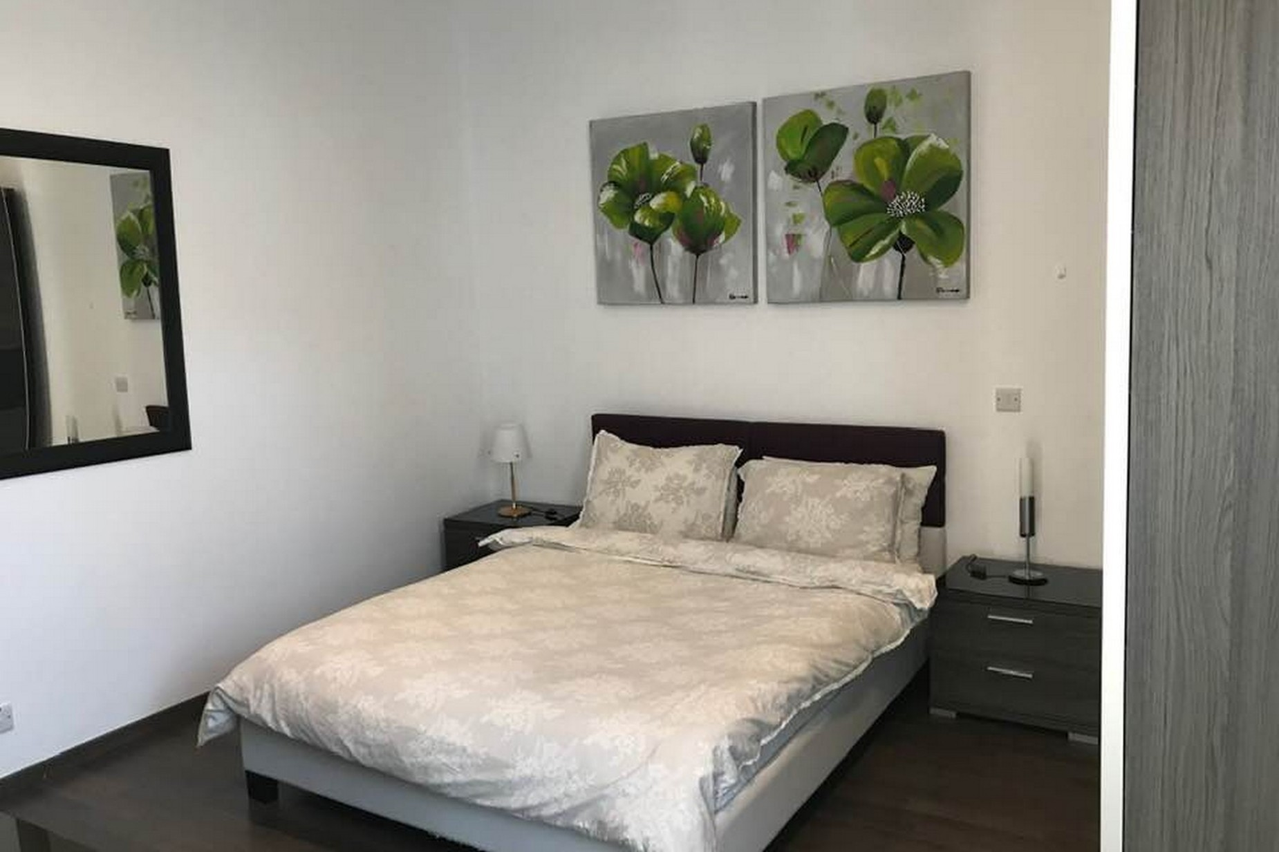 4 bed Penthouse For Rent in Sliema, Sliema - thumb 8
