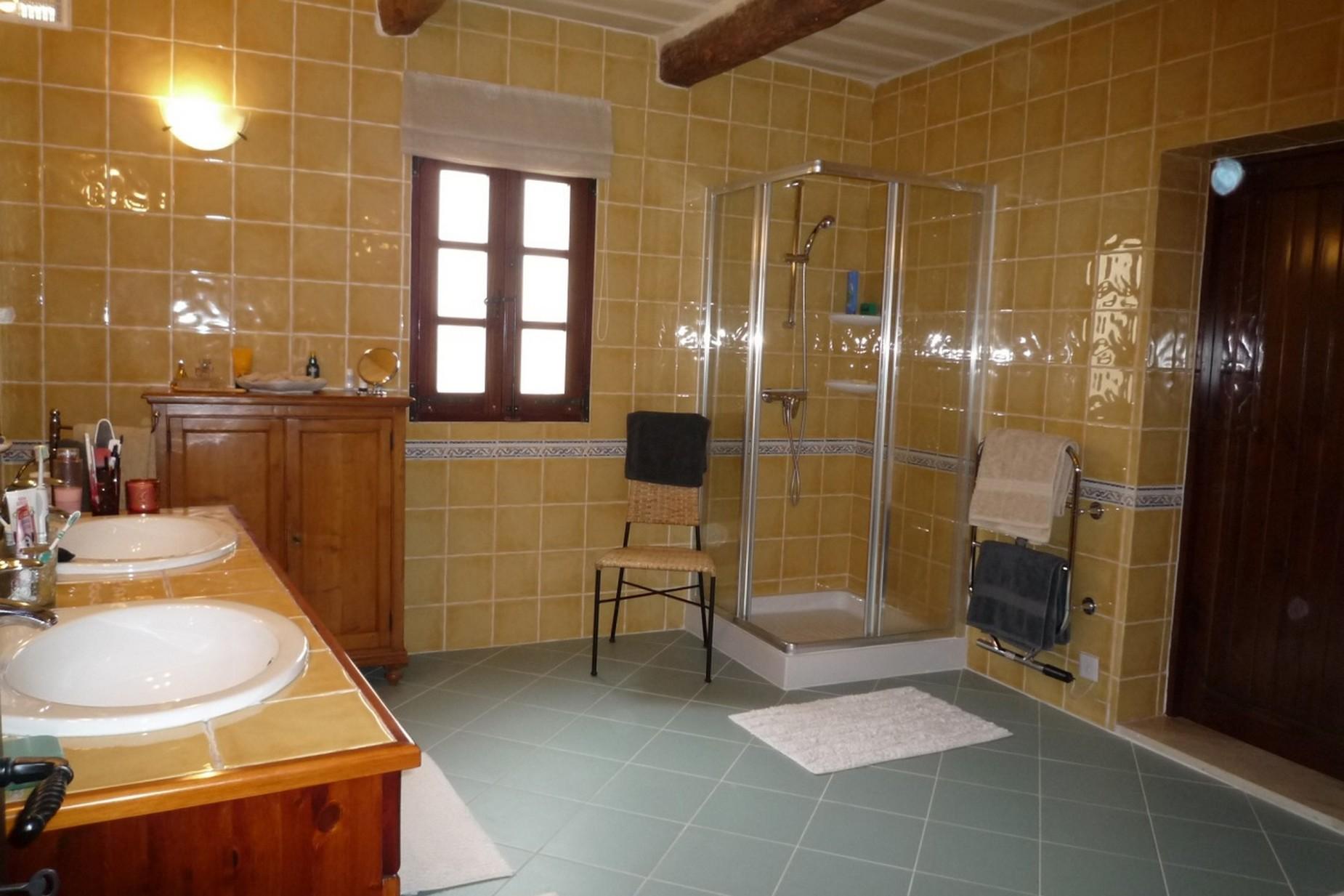 3 bed House of Character For Sale in Zebbug, Zebbug - thumb 13