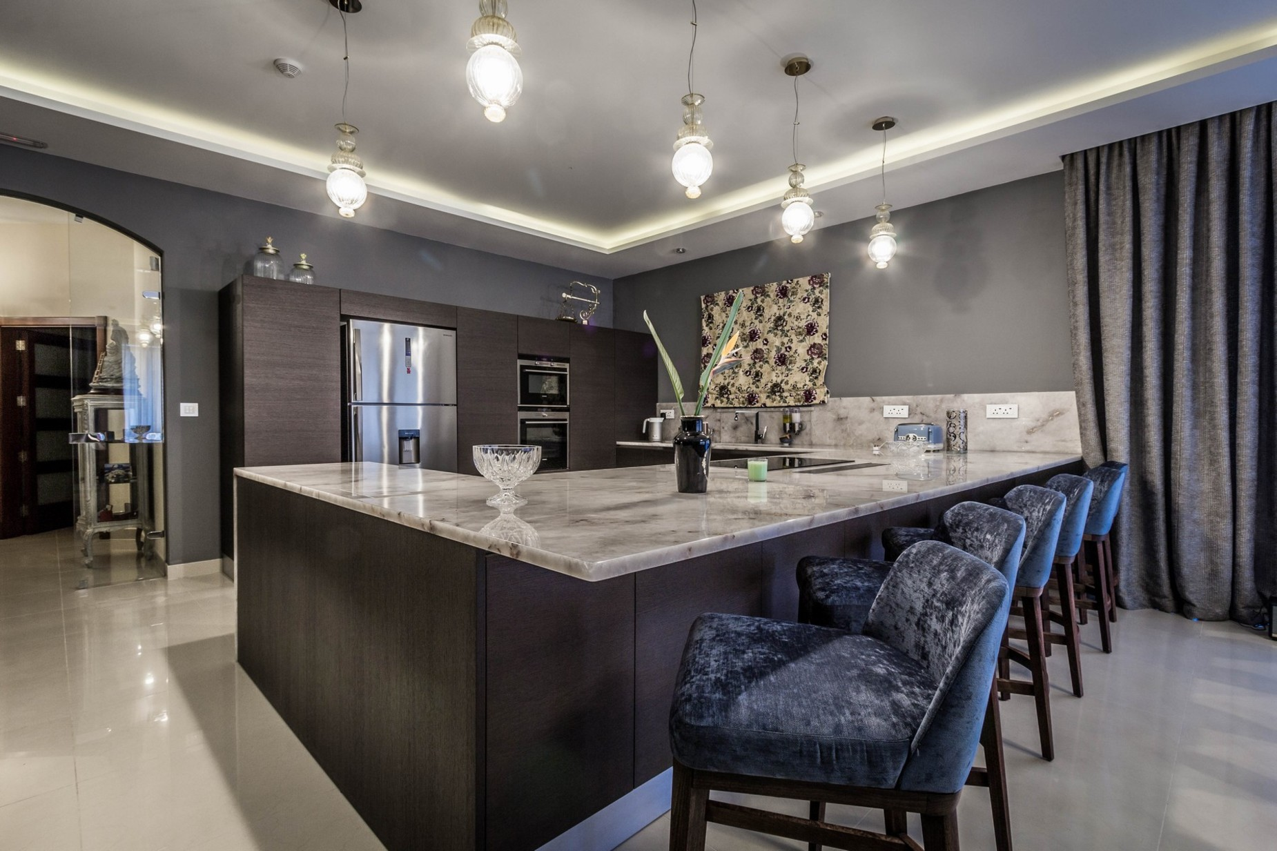3 bed Apartment For Sale in Mellieha, Mellieha - thumb 6
