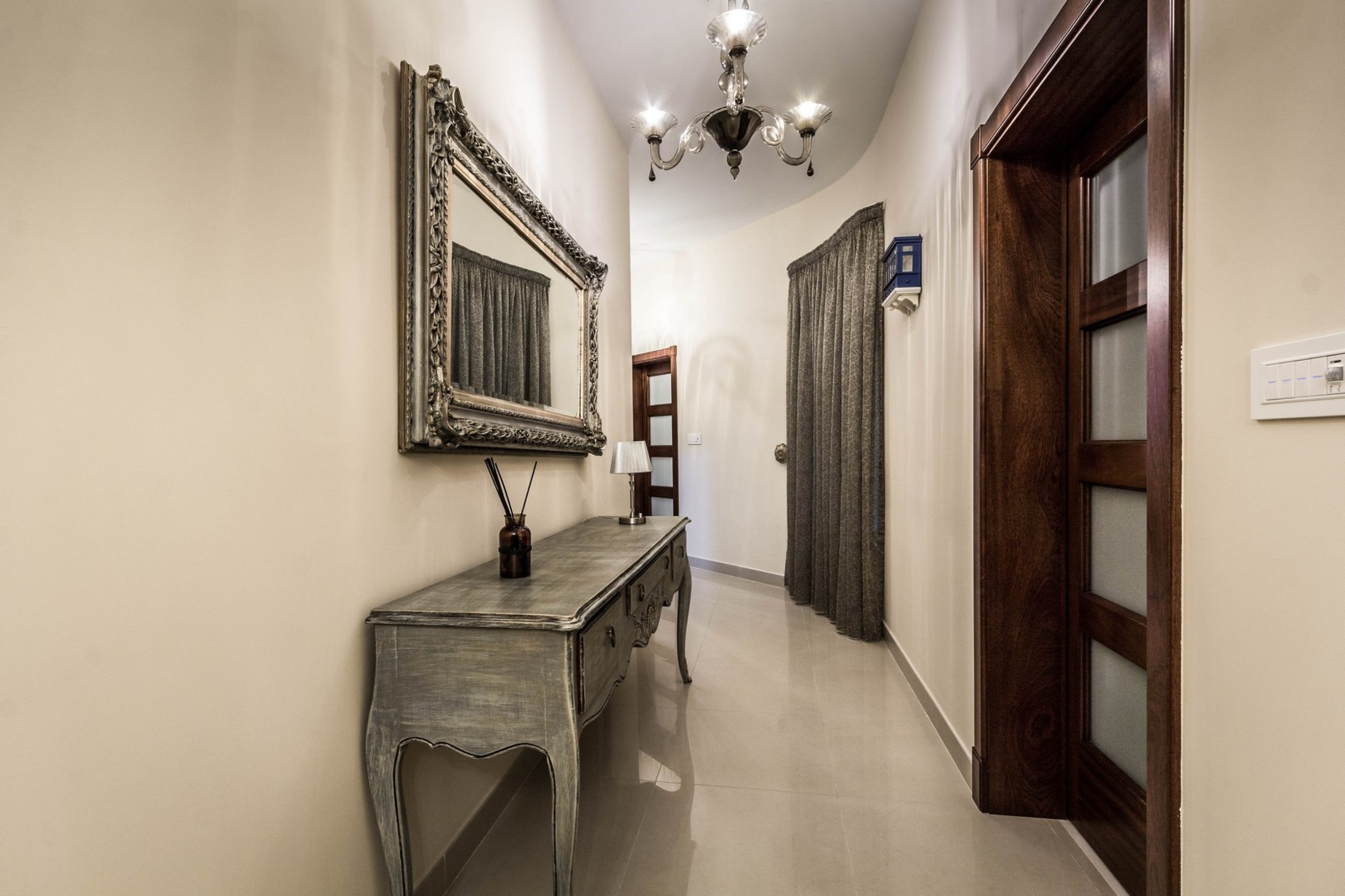 3 bed Apartment For Sale in Mellieha, Mellieha - thumb 9