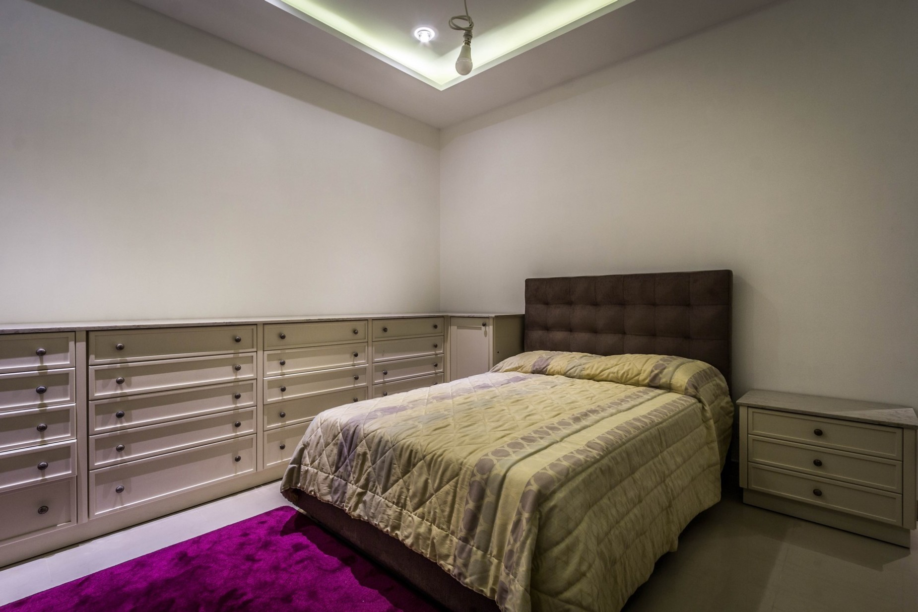 3 bed Apartment For Sale in Mellieha, Mellieha - thumb 17