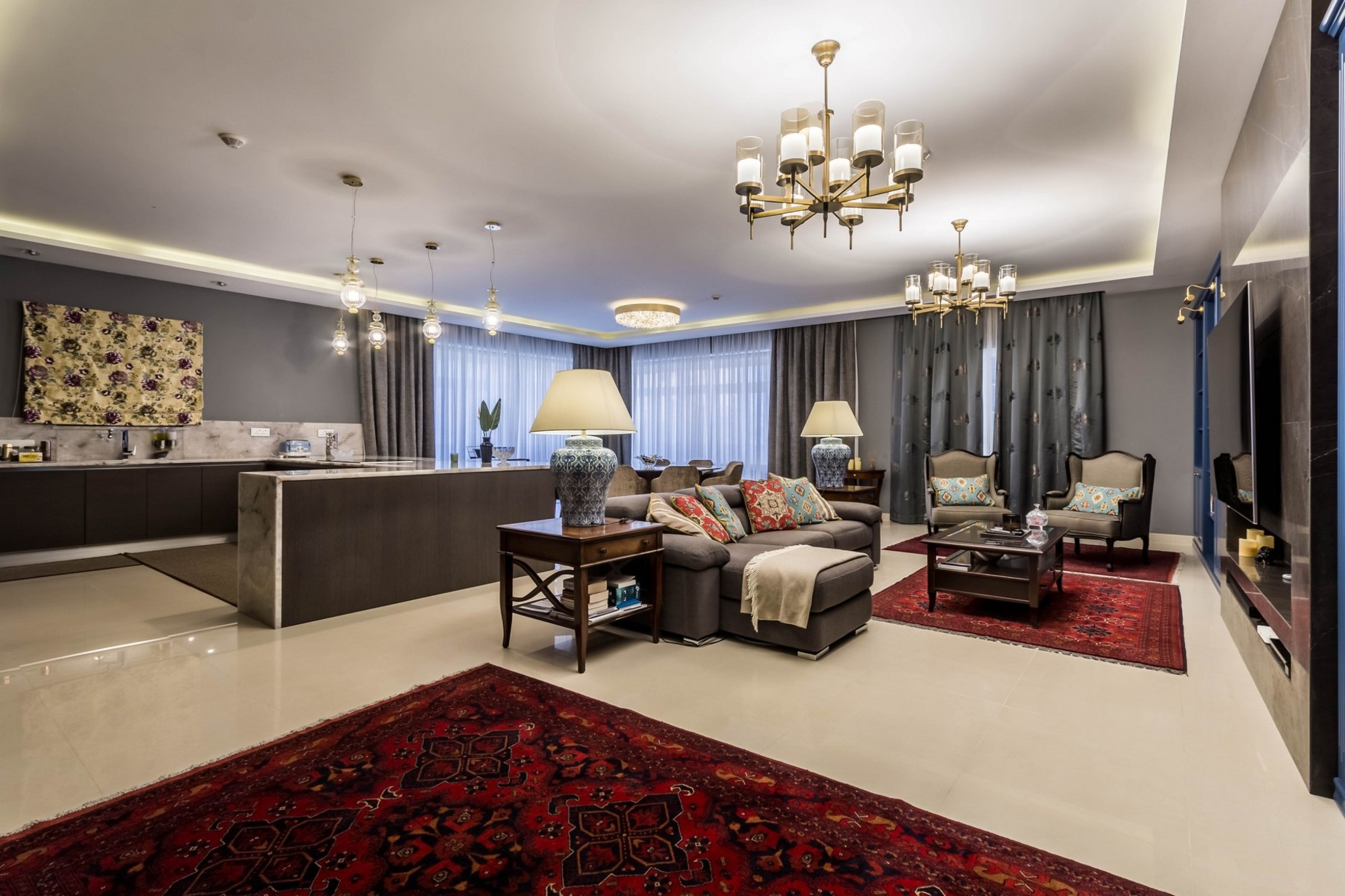 3 bed Apartment For Sale in Mellieha, Mellieha - thumb 19