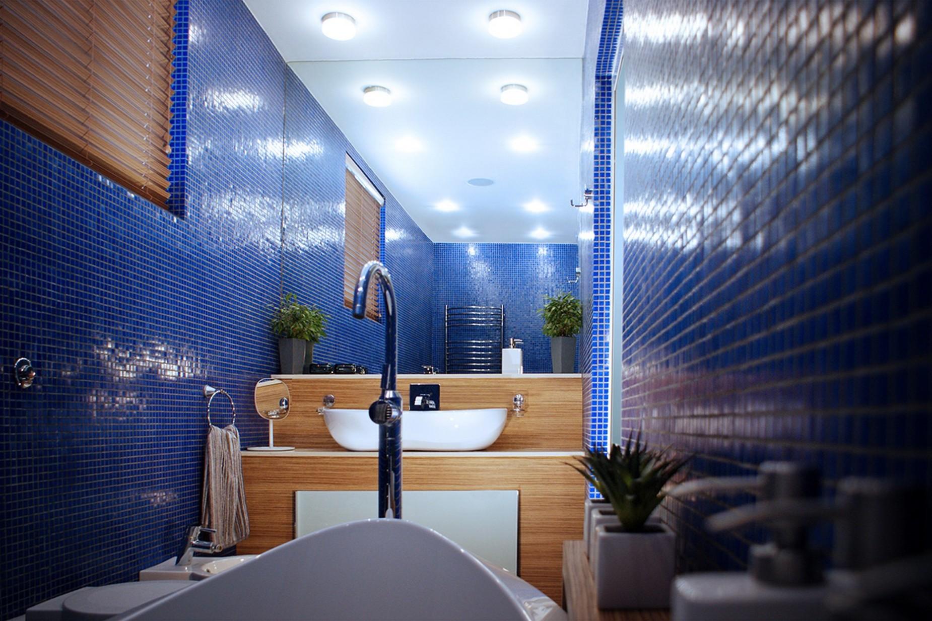 1 bed Maisonette For Rent in Lija, Lija - thumb 5