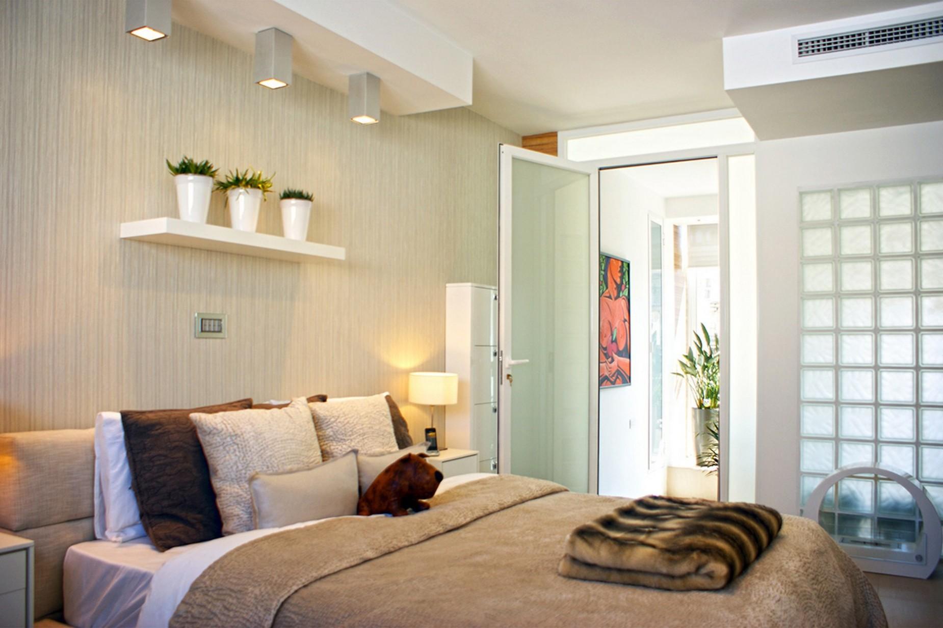 1 bed Maisonette For Sale in Lija, Lija - thumb 5