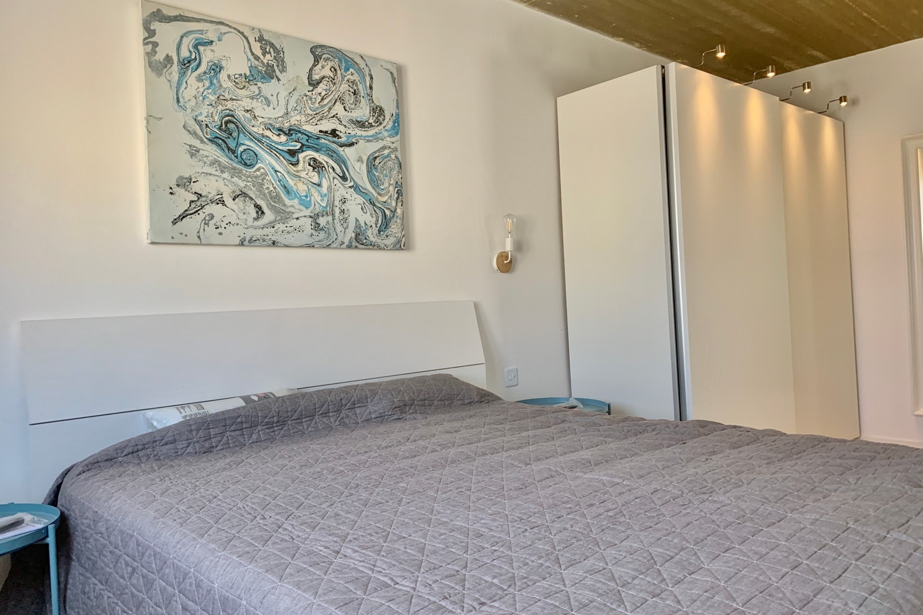2 bed Penthouse For Rent in St Julian's, St Julian's - thumb 9