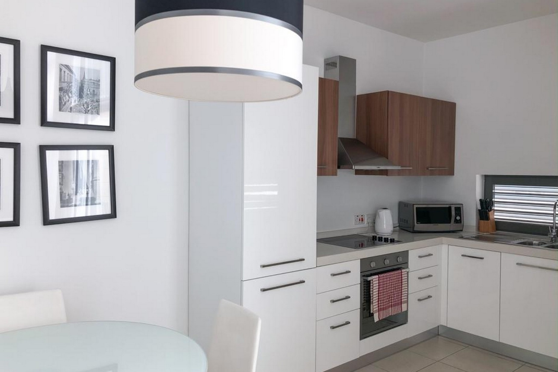 1 bed Apartment For Rent in St Julian's, St Julian's - thumb 11