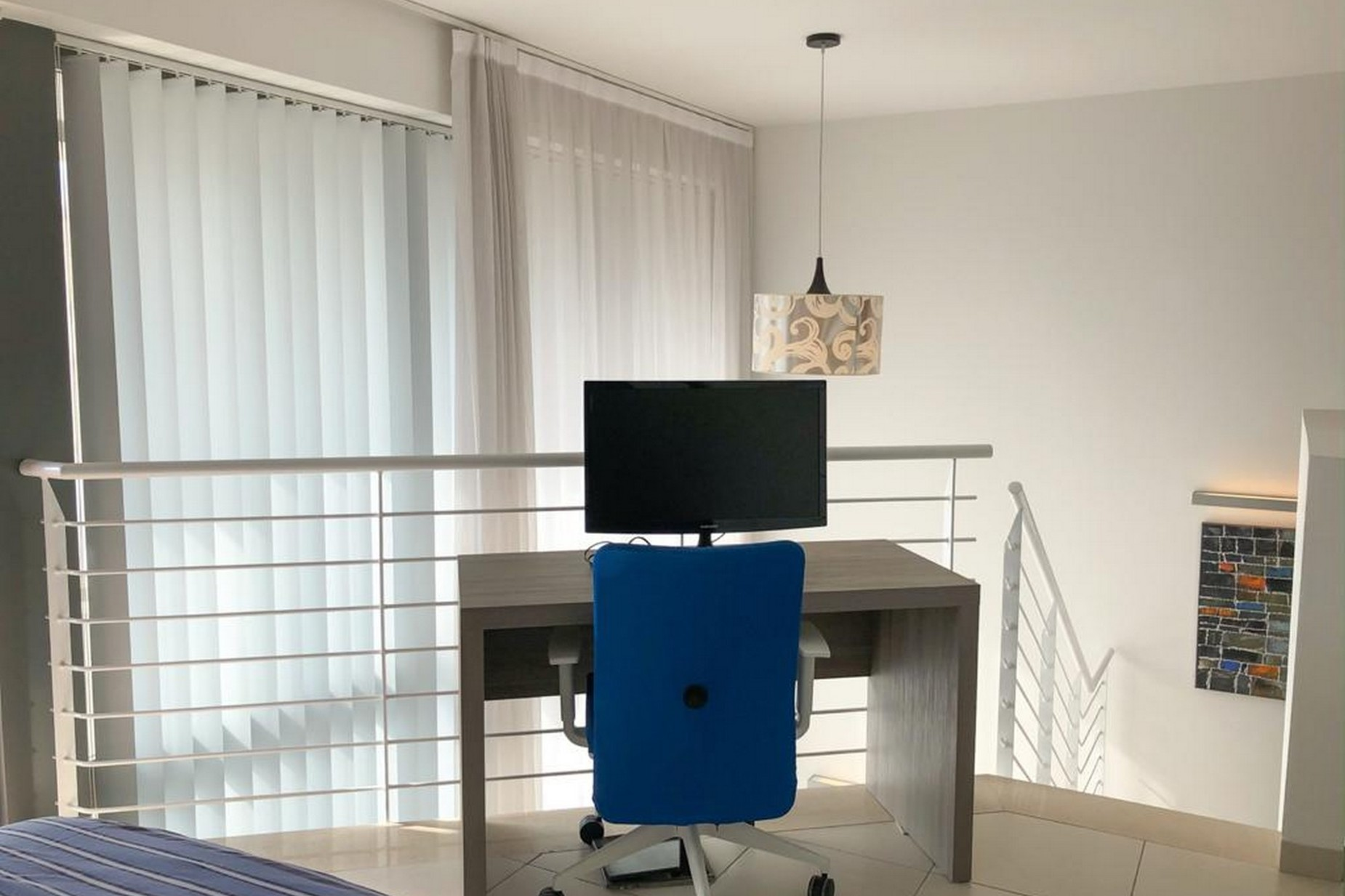 1 bed Apartment For Rent in St Julian's, St Julian's - thumb 8