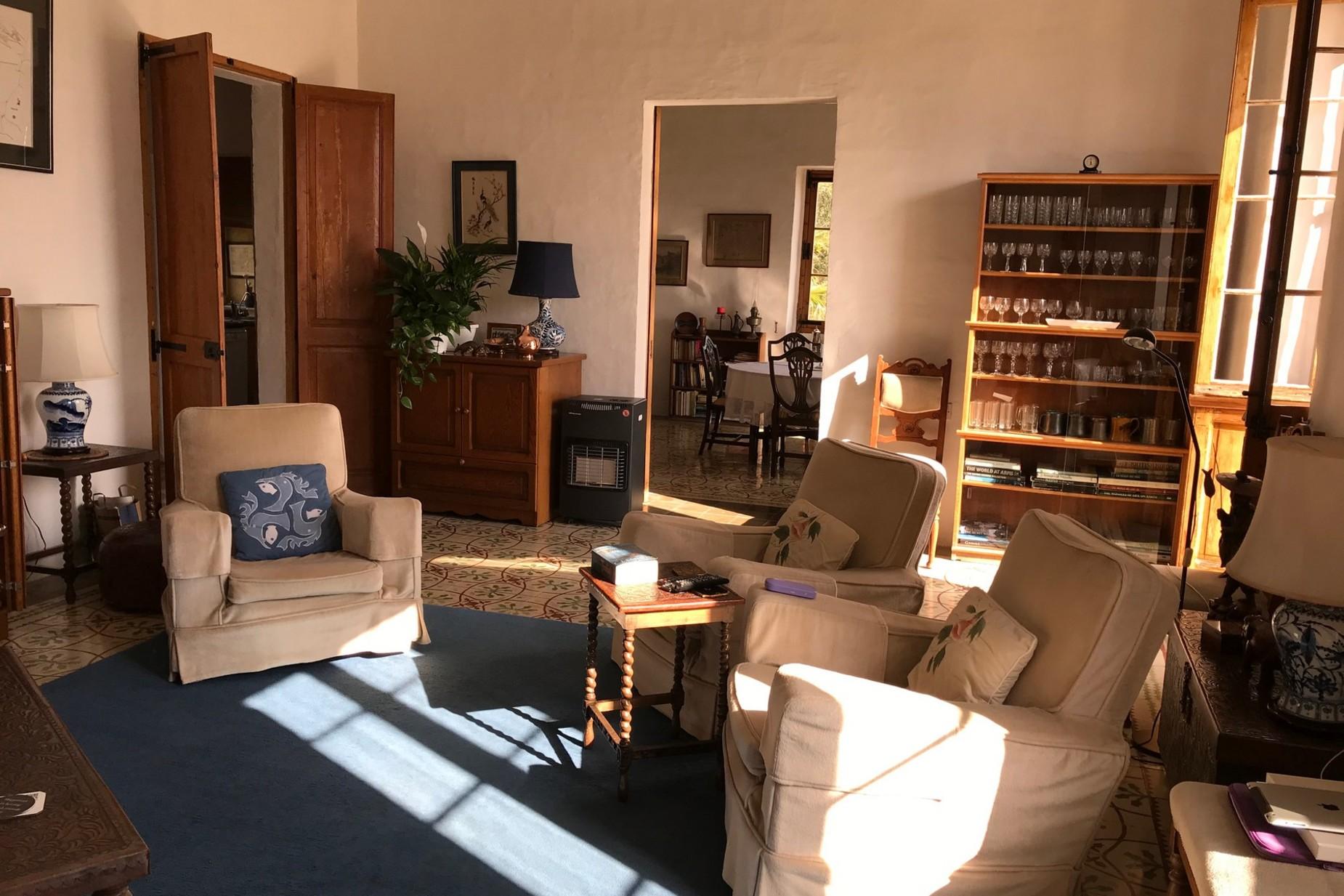 6 bed Town House For Sale in Birzebbugia, Birzebbugia - thumb 10