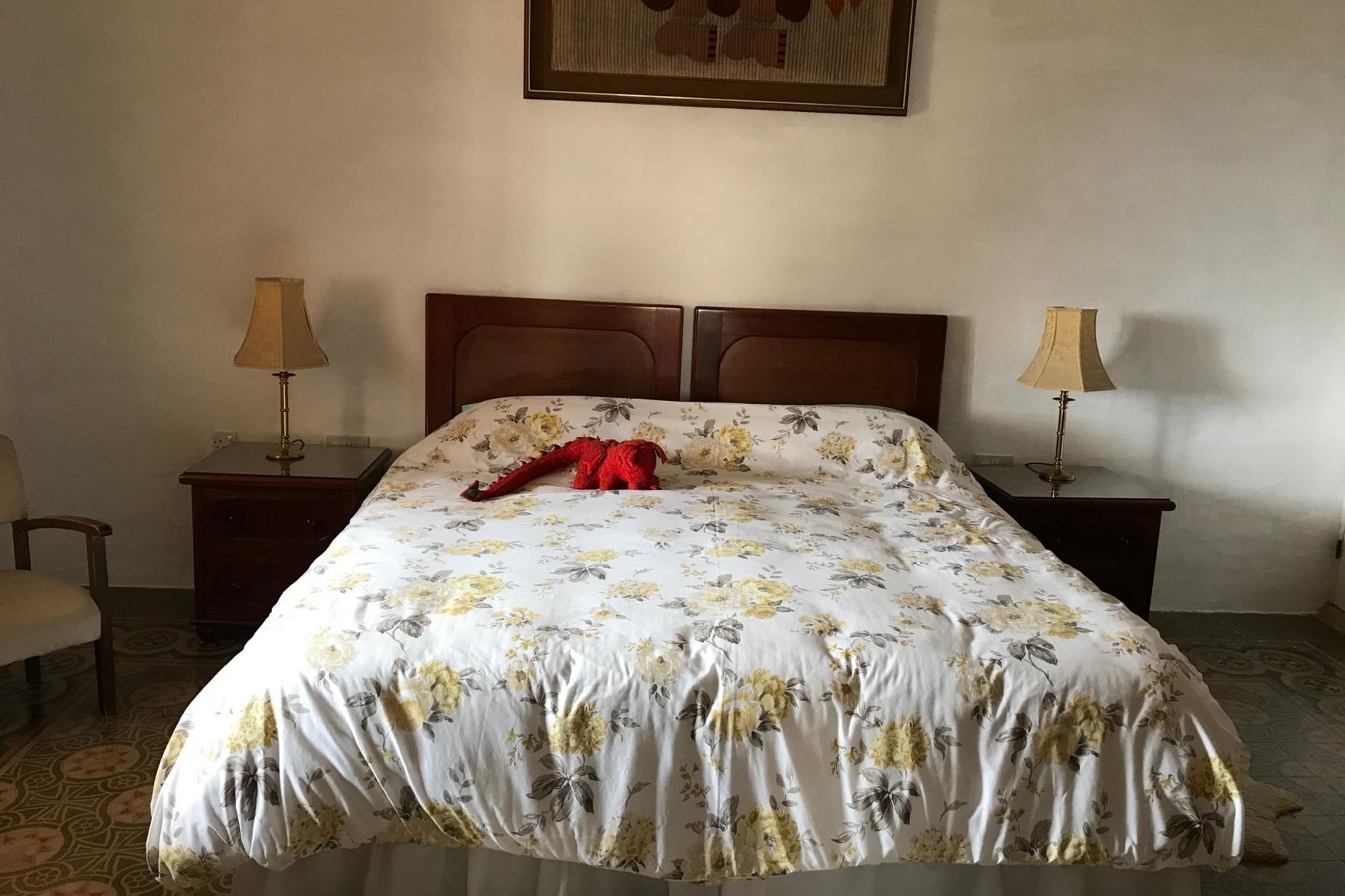 6 bed Town House For Sale in Birzebbugia, Birzebbugia - thumb 21