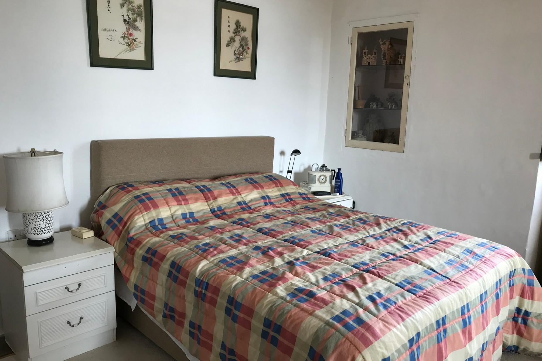 6 bed Town House For Sale in Birzebbugia, Birzebbugia - thumb 19
