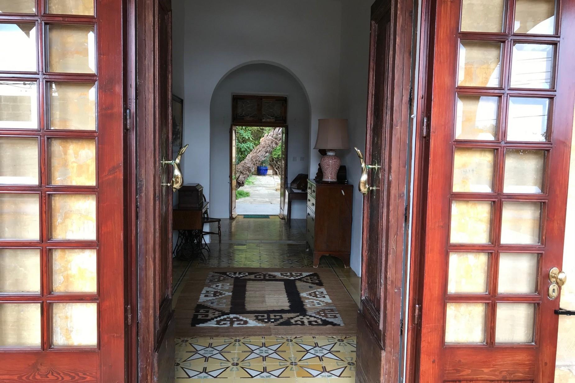 6 bed Town House For Sale in Birzebbugia, Birzebbugia - thumb 5