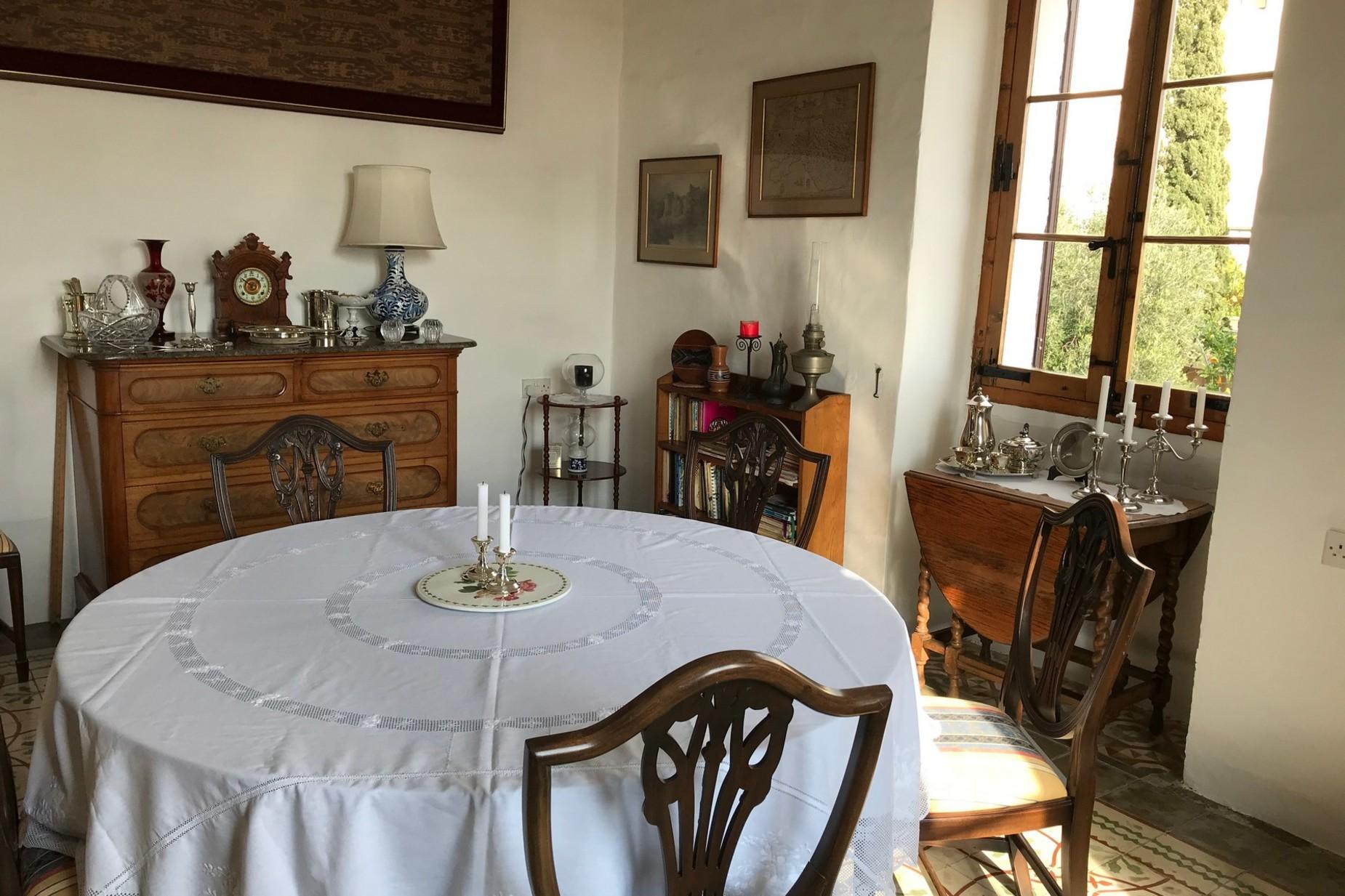 6 bed Town House For Sale in Birzebbugia, Birzebbugia - thumb 13
