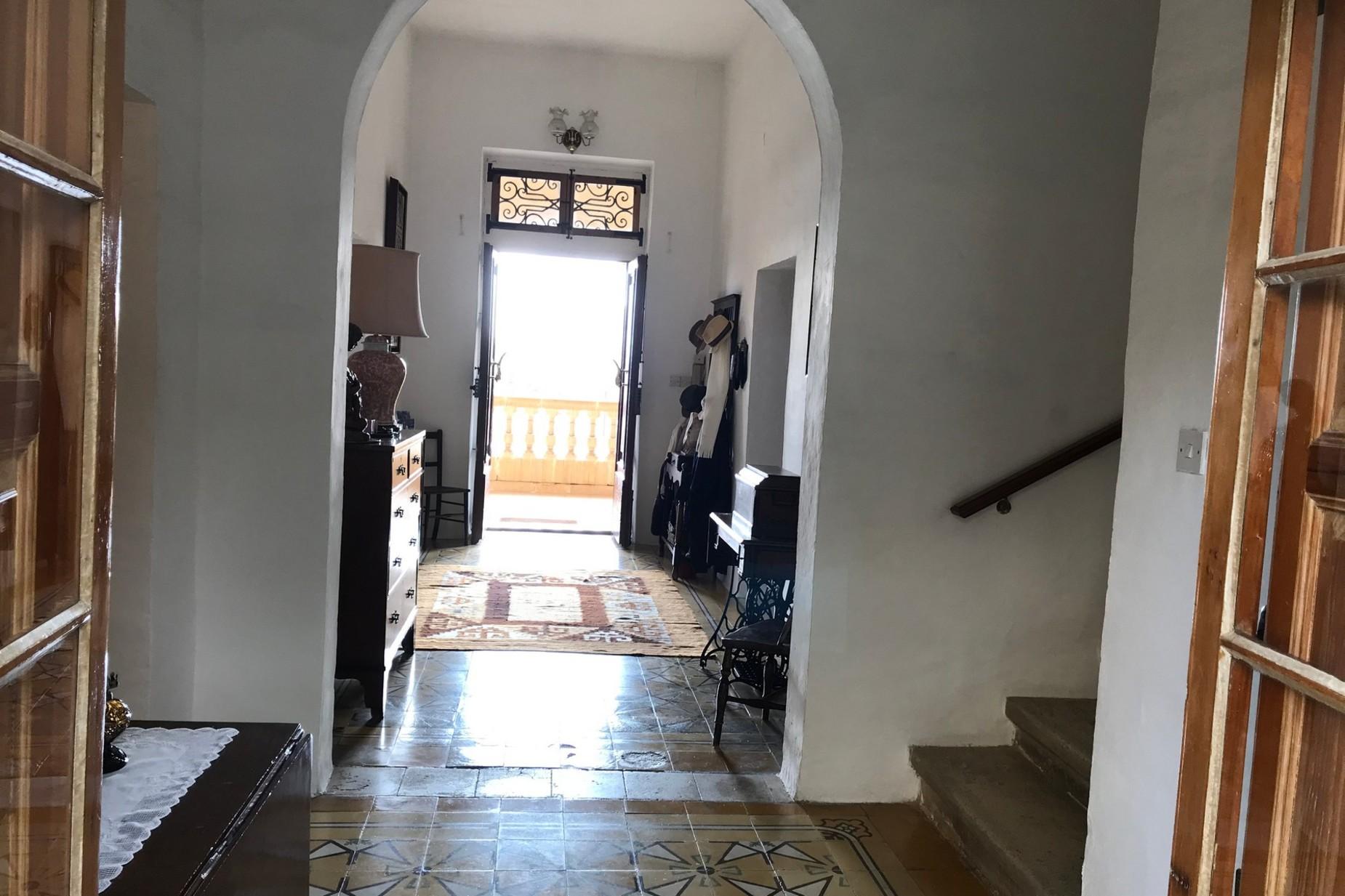 6 bed Town House For Sale in Birzebbugia, Birzebbugia - thumb 7
