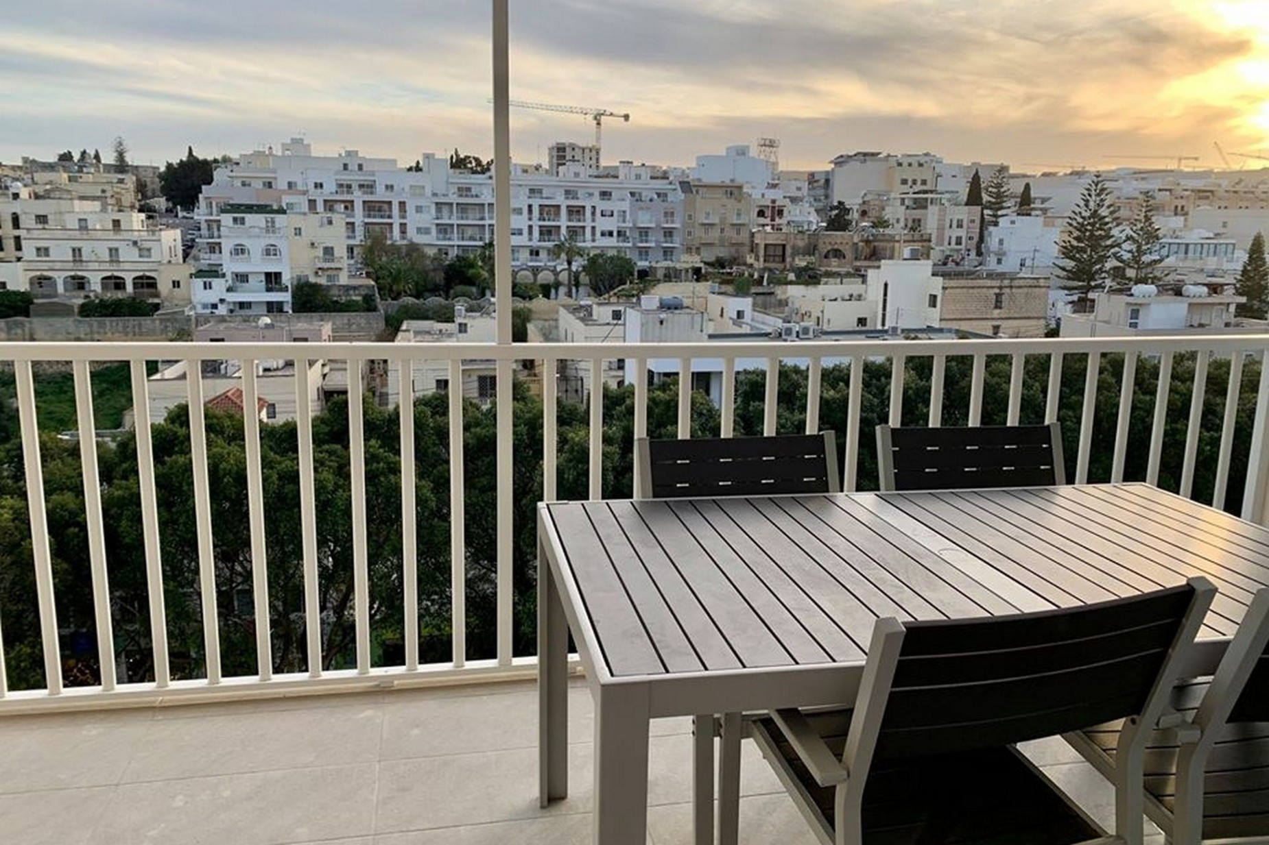 2 bed Apartment For Rent in Swatar, Swatar - thumb 5