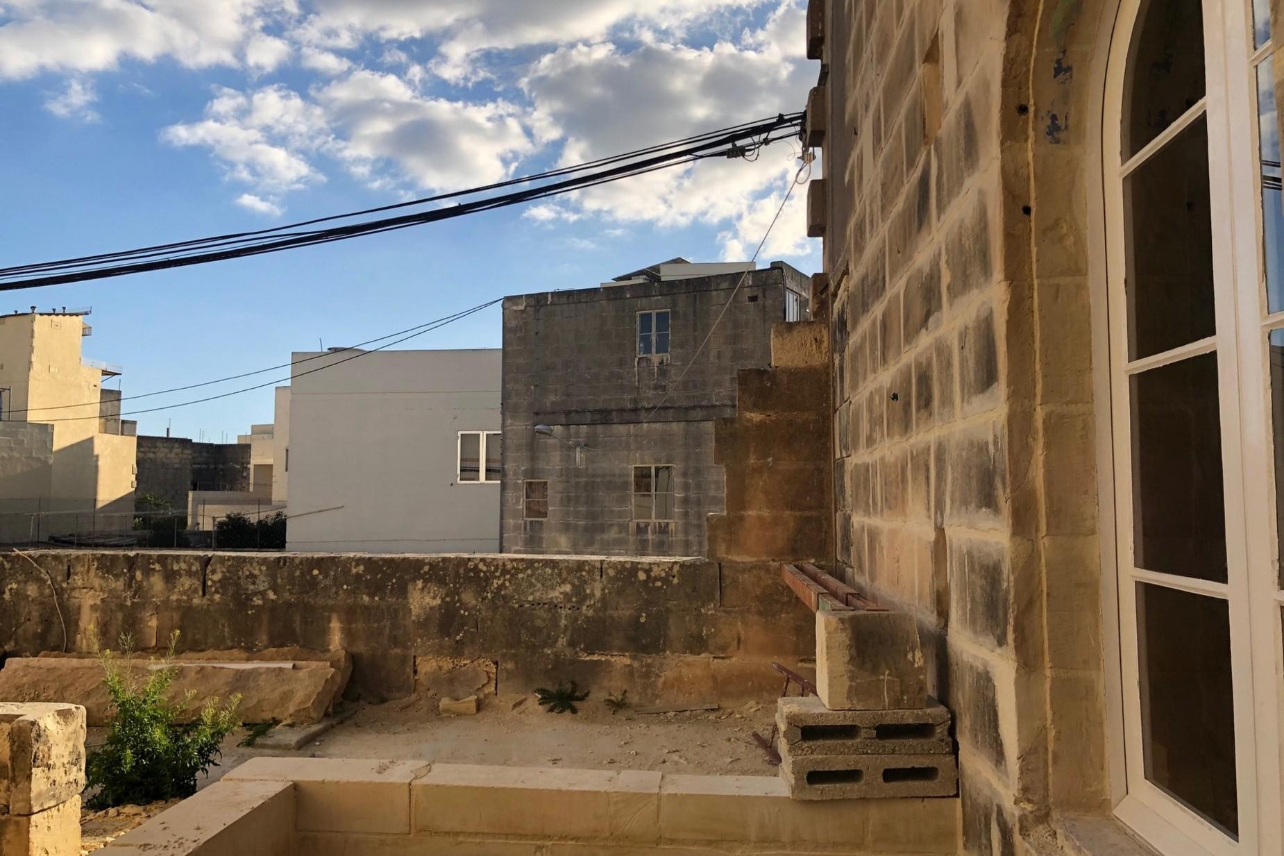 4 bed Town House For Rent in Zabbar, Zabbar - thumb 8