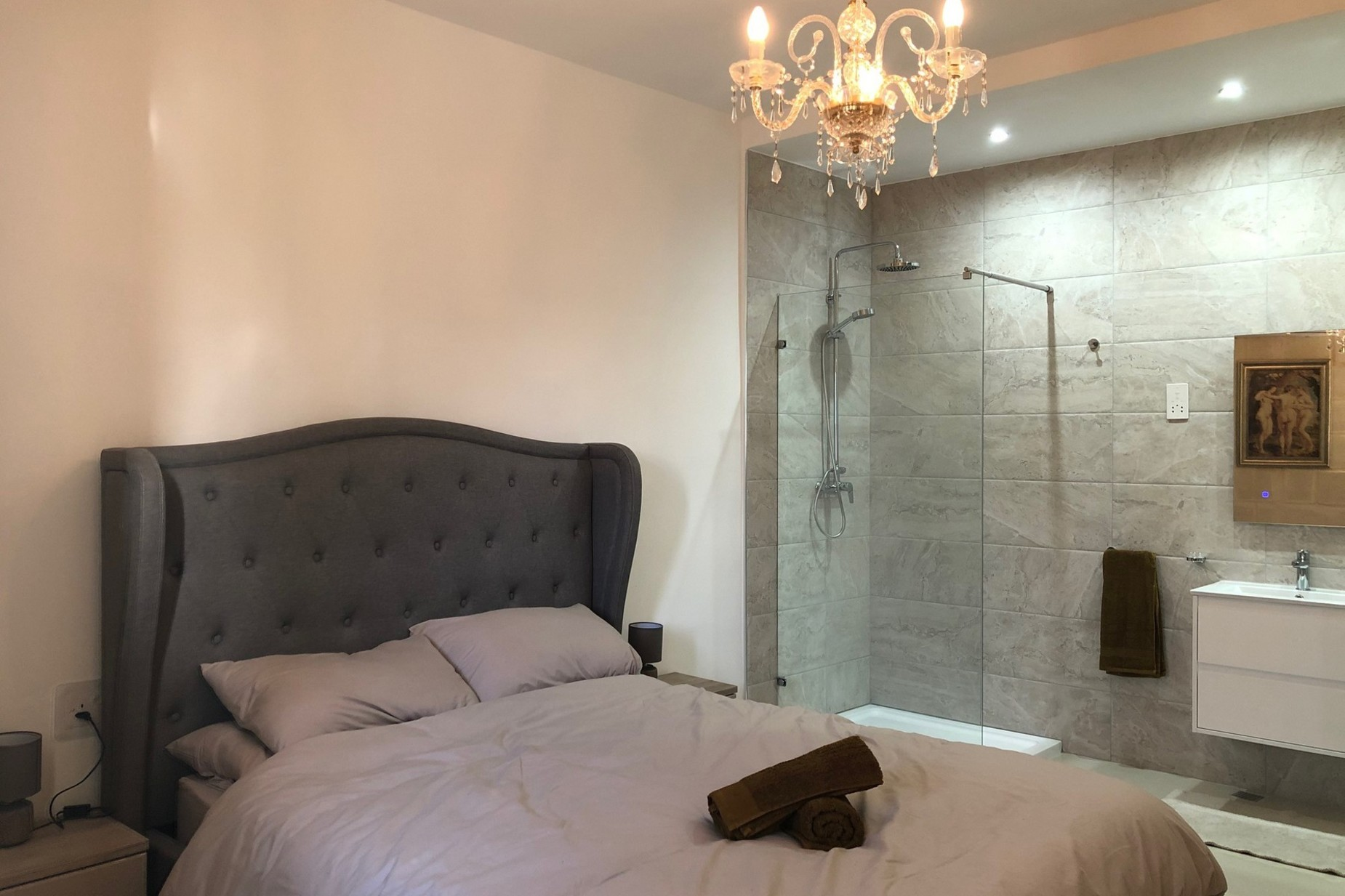 4 bed Town House For Rent in Zabbar, Zabbar - thumb 4