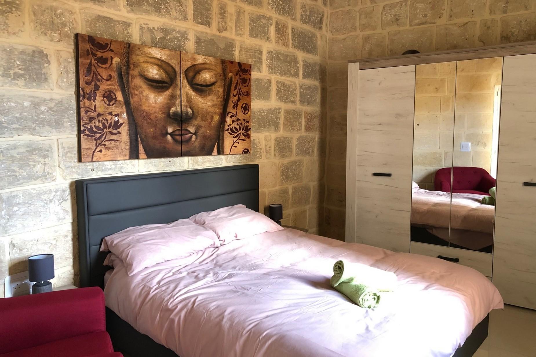 4 bed Town House For Rent in Zabbar, Zabbar - thumb 7