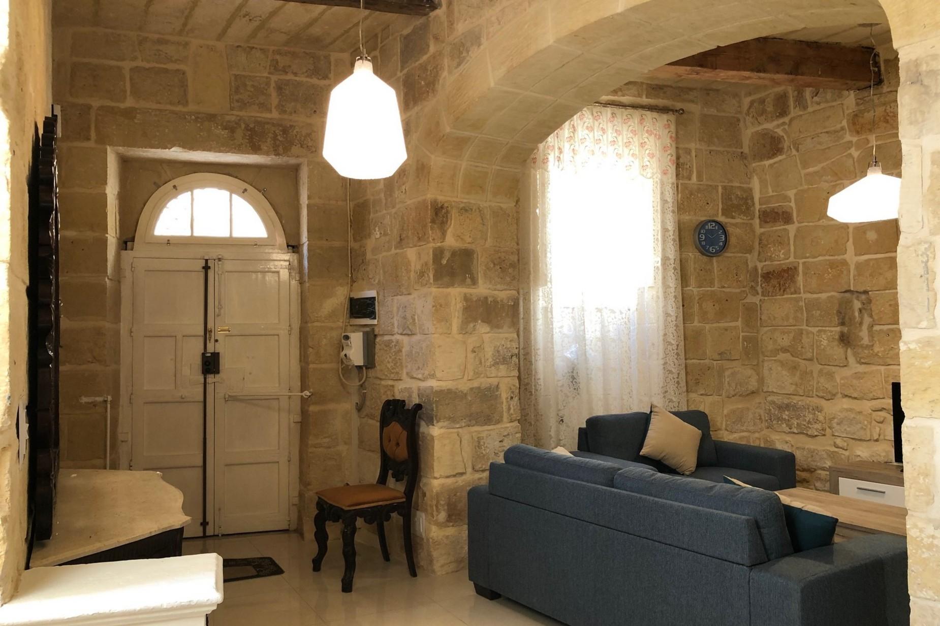 4 bed Town House For Rent in Zabbar, Zabbar - thumb 5