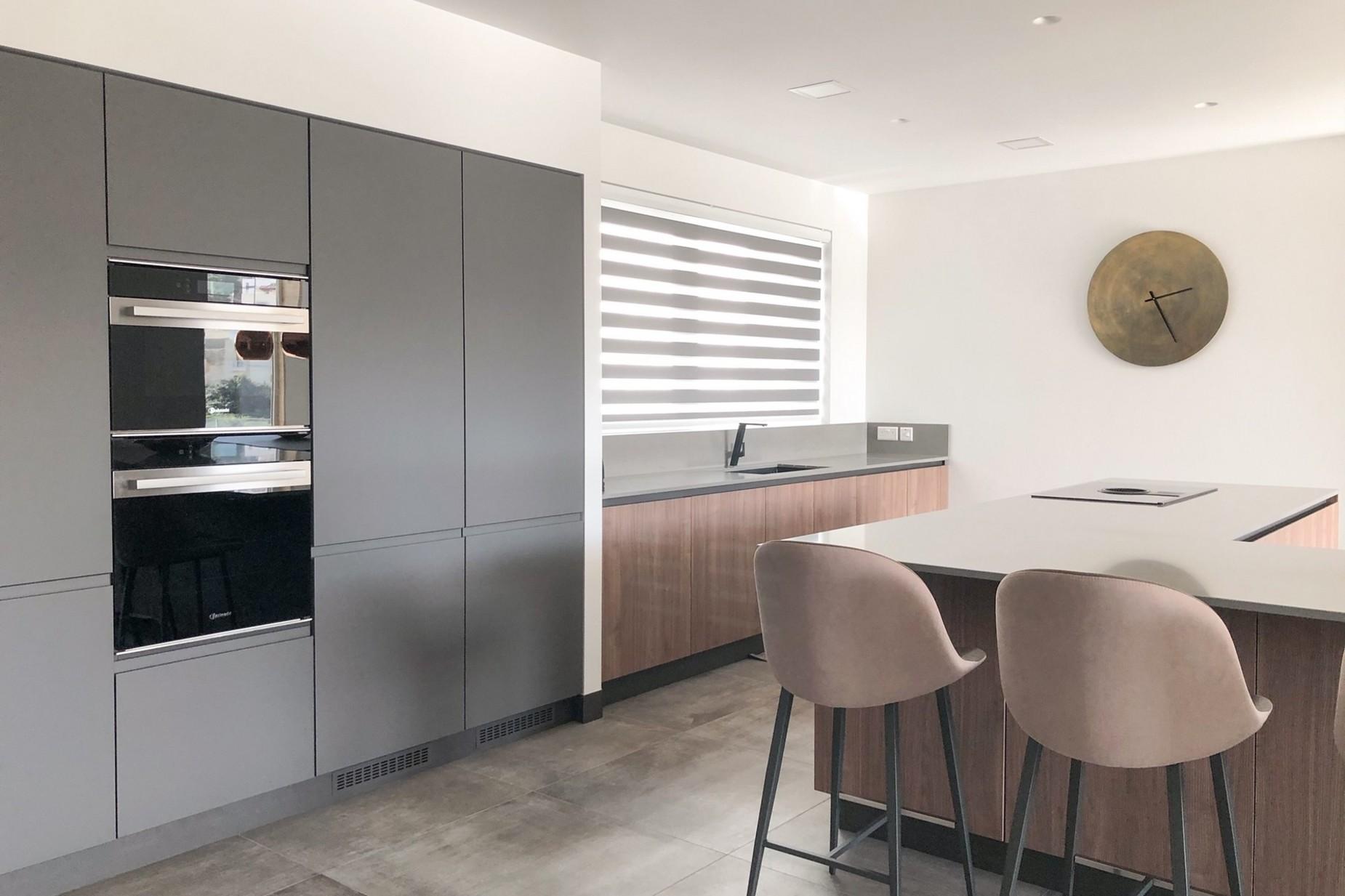 4 bed Villa For Rent in Swieqi, Swieqi - thumb 10