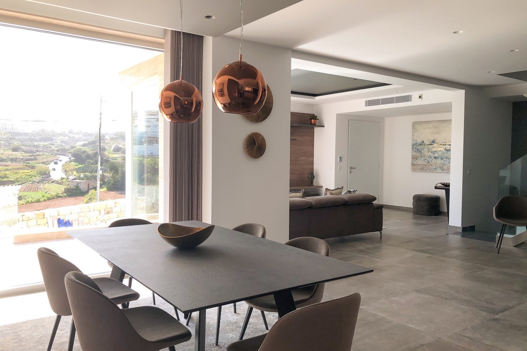 4 bed Villa For Rent in Swieqi, Swieqi - thumb 9