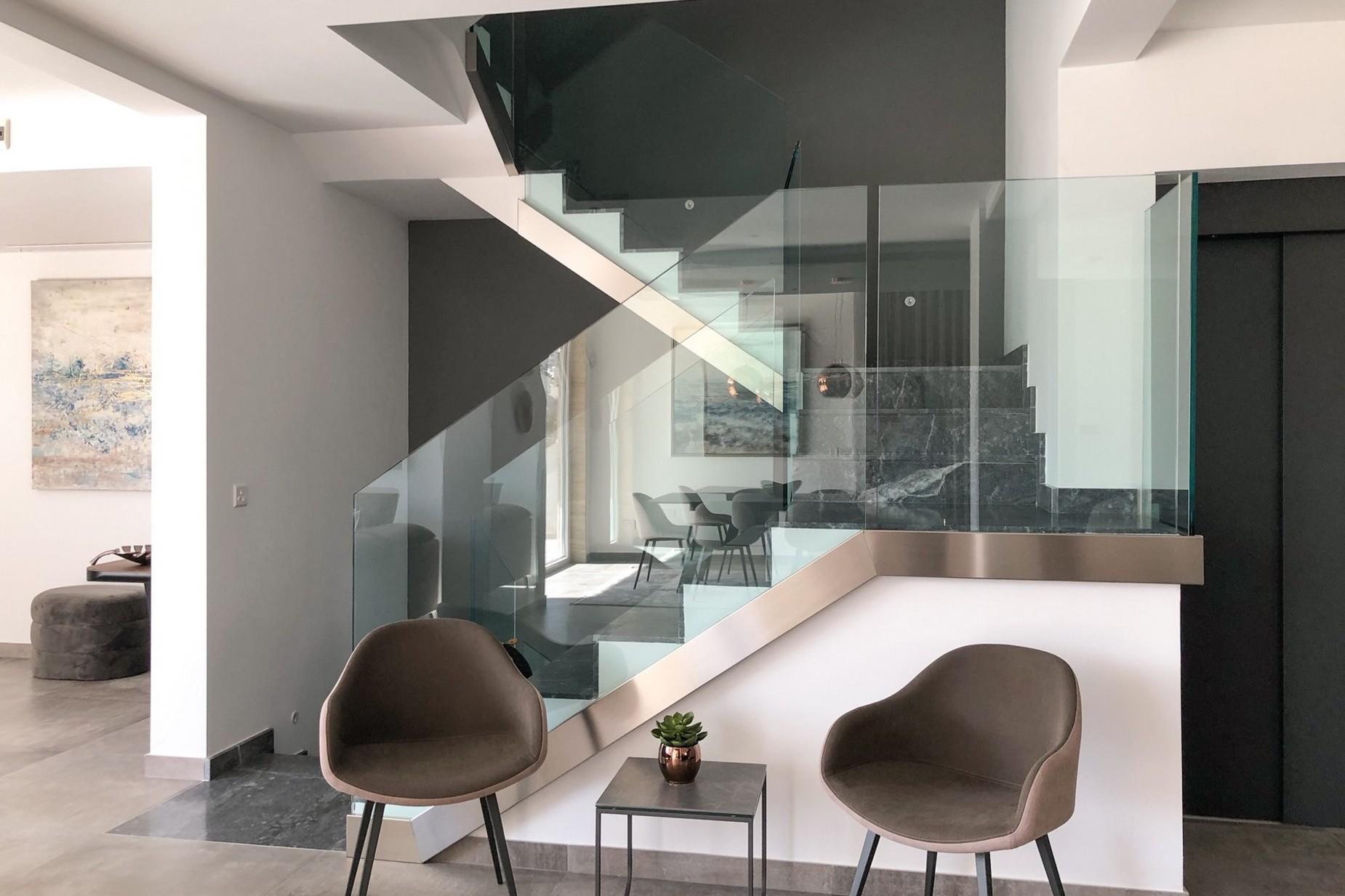 4 bed Villa For Rent in Swieqi, Swieqi - thumb 12