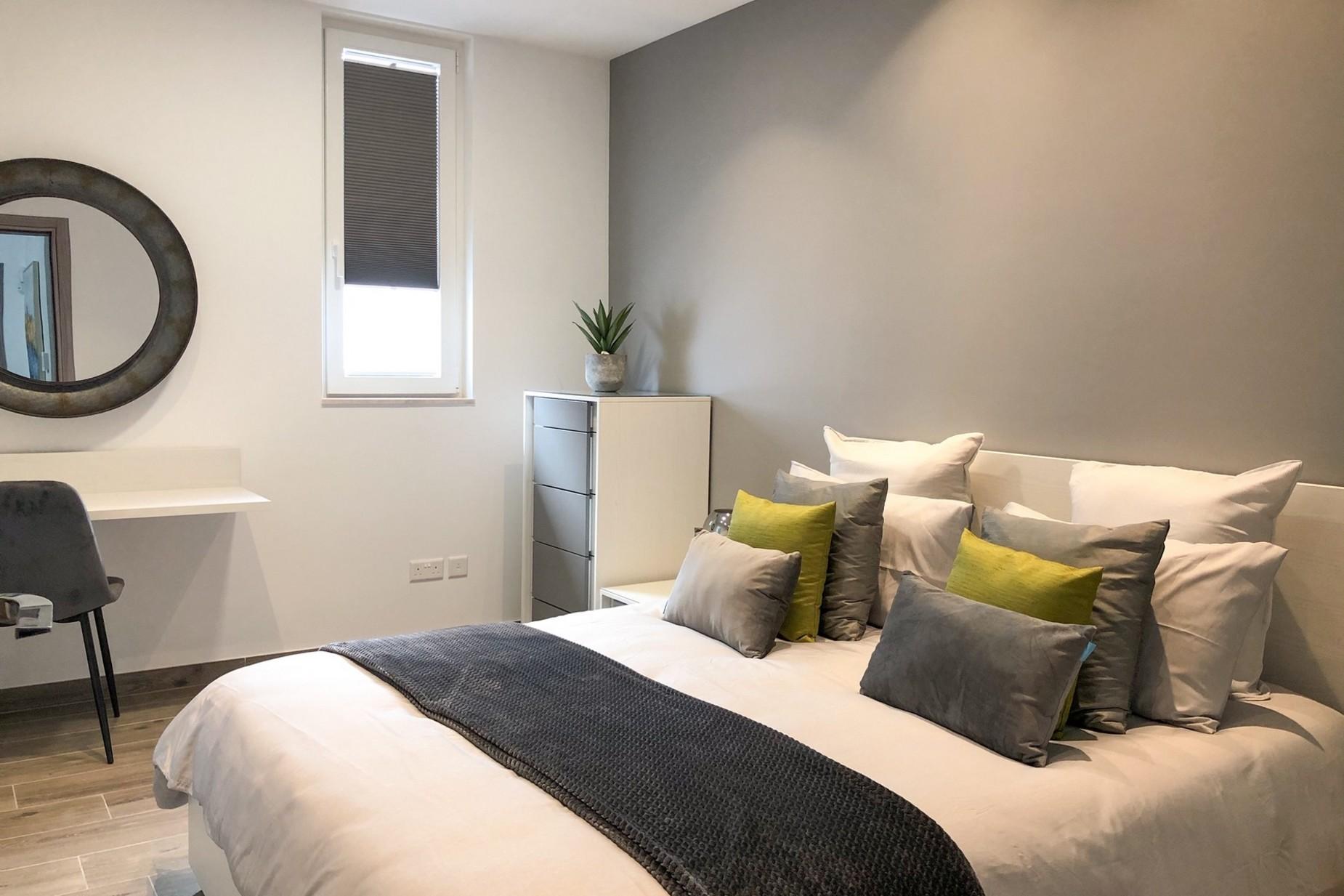 4 bed Villa For Rent in Swieqi, Swieqi - thumb 16