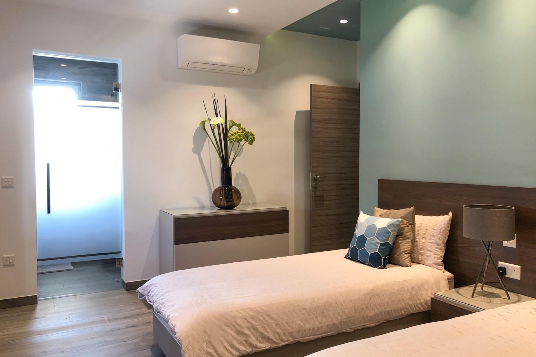 4 bed Villa For Rent in Swieqi, Swieqi - thumb 19