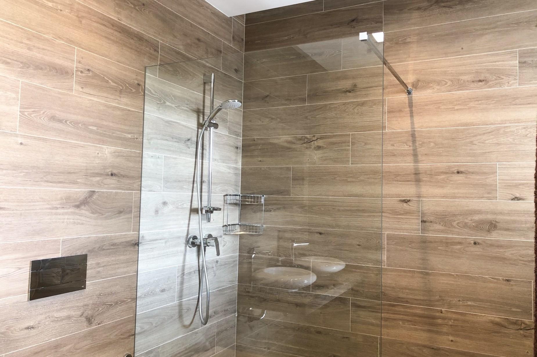 4 bed Villa For Rent in Swieqi, Swieqi - thumb 18