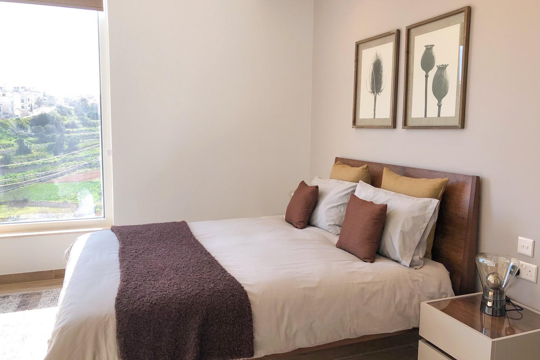 4 bed Villa For Rent in Swieqi, Swieqi - thumb 13