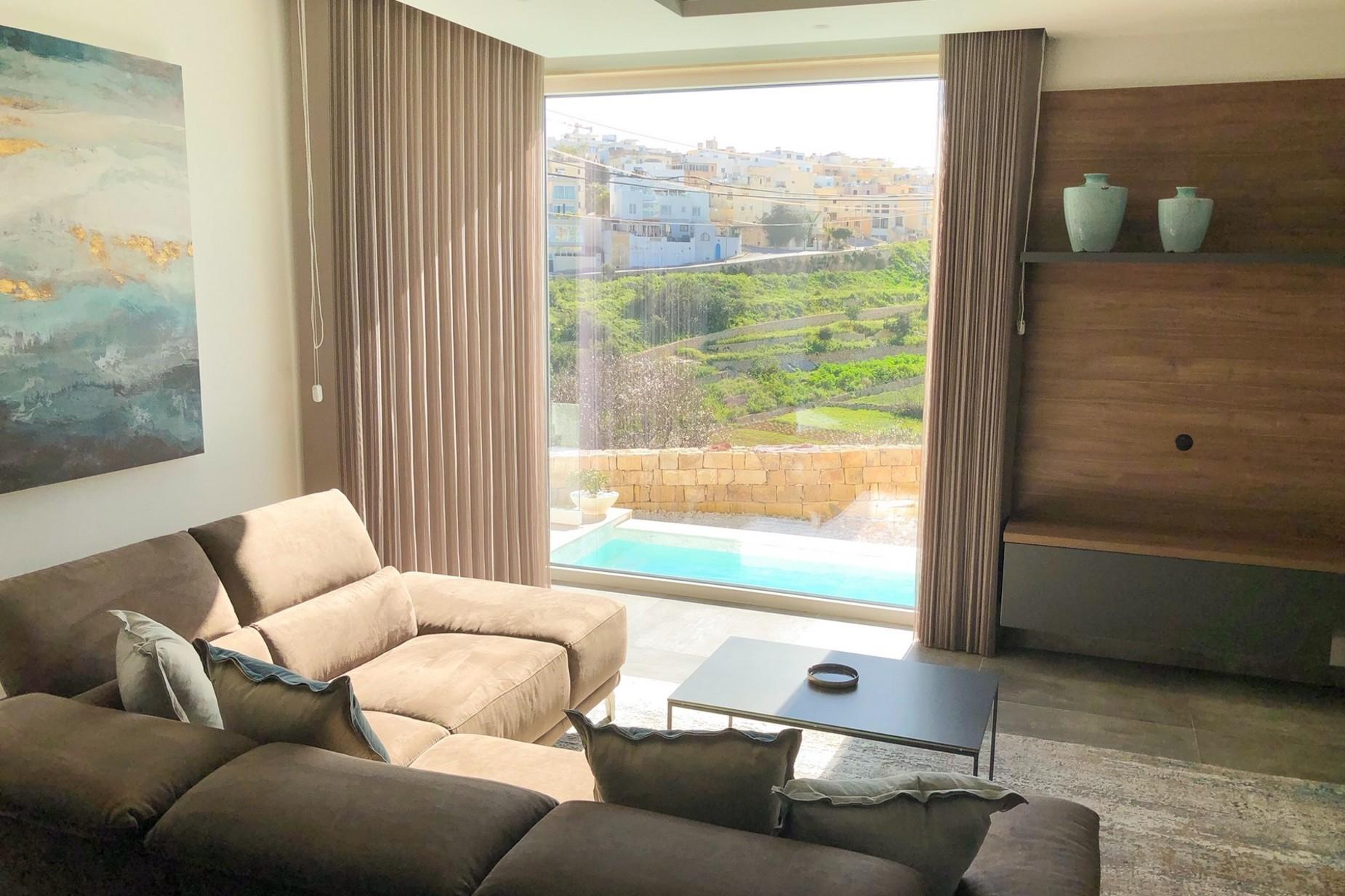 4 bed Villa For Rent in Swieqi, Swieqi - thumb 6