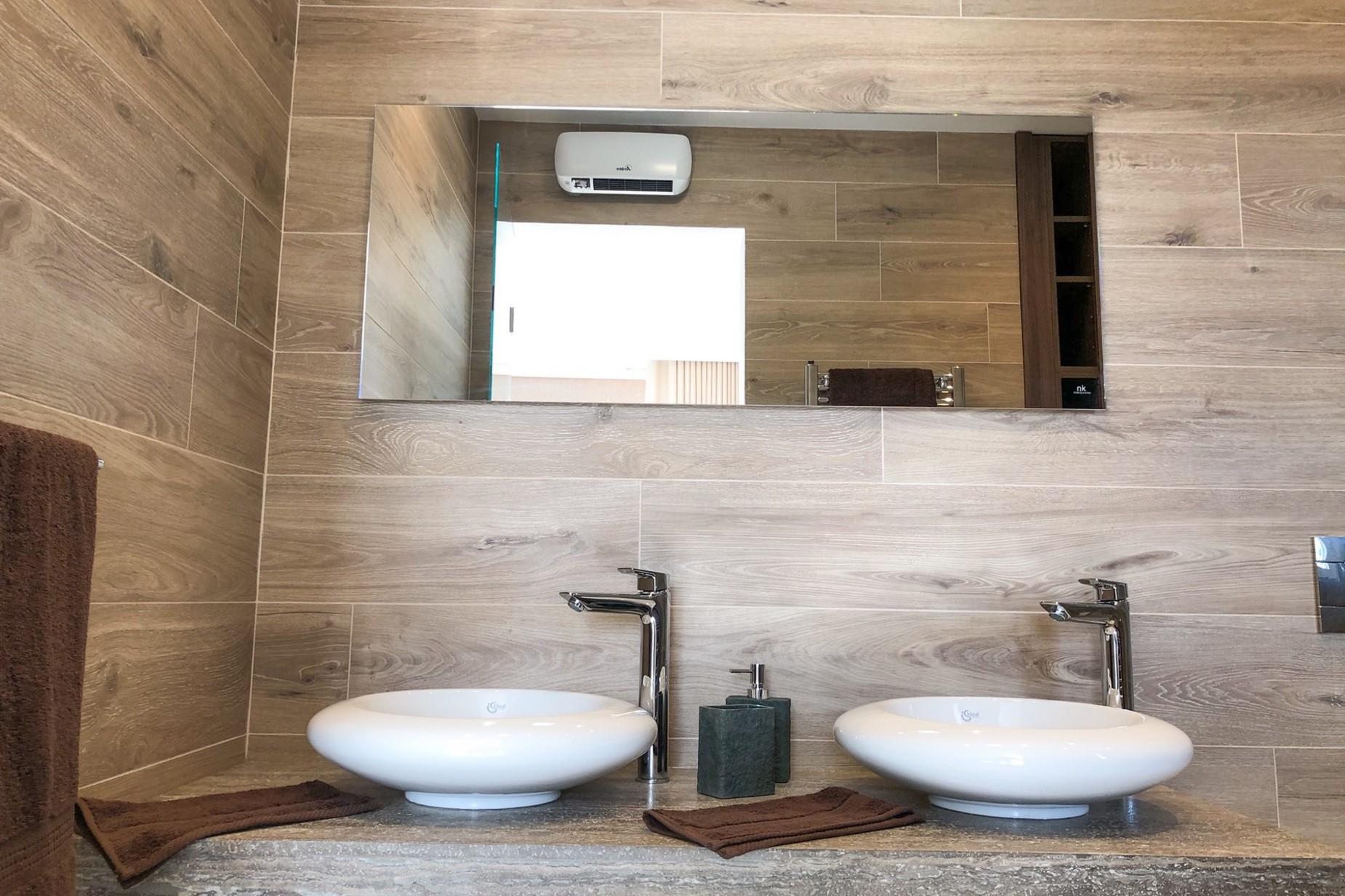 4 bed Villa For Rent in Swieqi, Swieqi - thumb 17