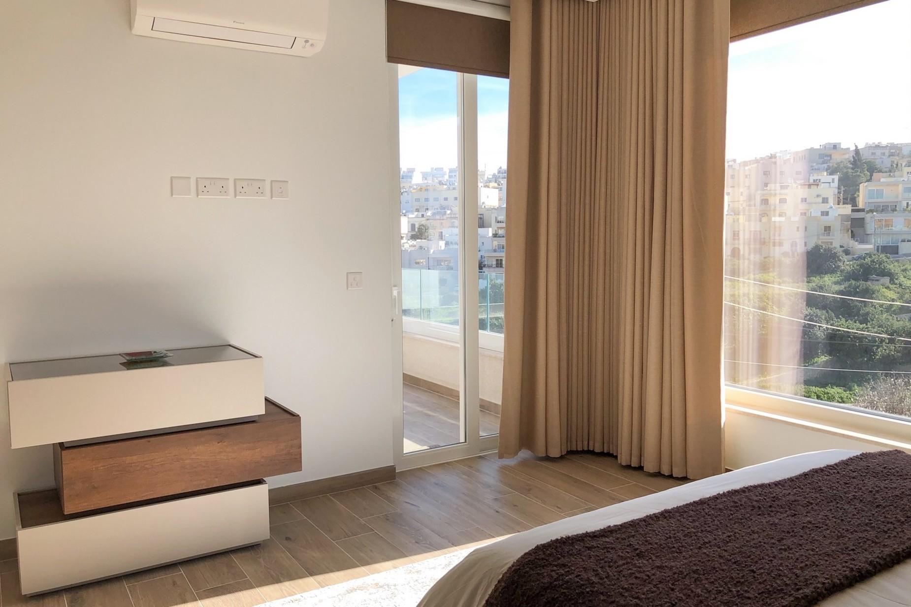 4 bed Villa For Rent in Swieqi, Swieqi - thumb 14