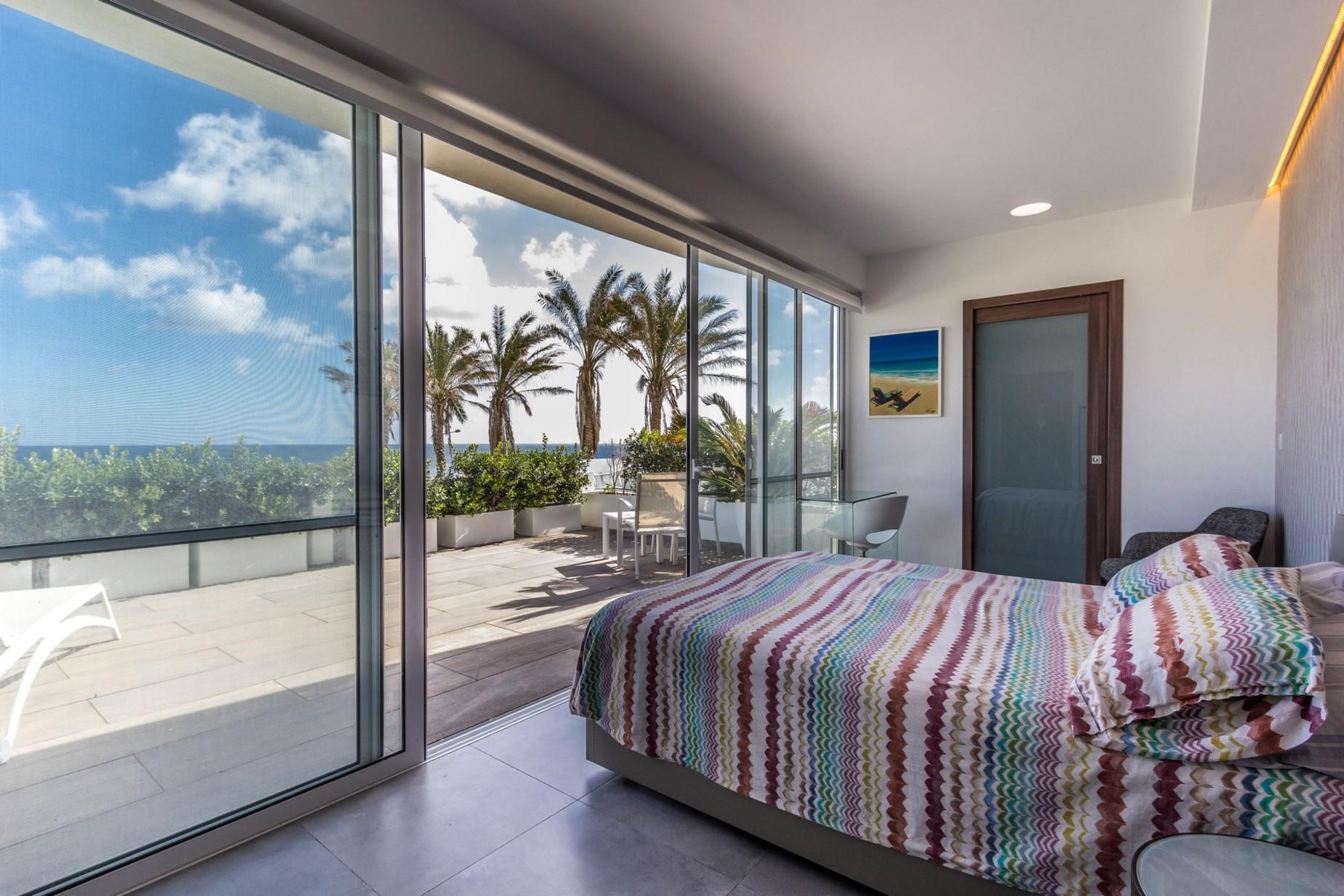 4 bed Villa For Rent in Marsascala, Marsascala - thumb 17
