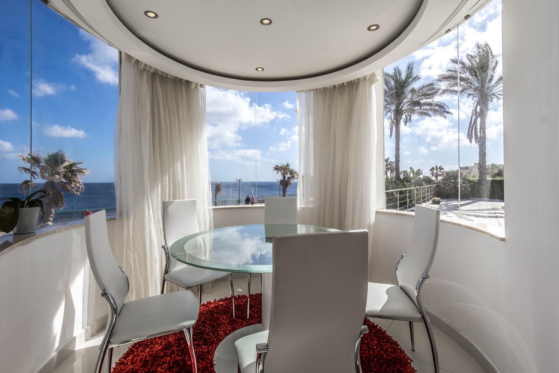 4 bed Villa For Rent in Marsascala, Marsascala - thumb 12