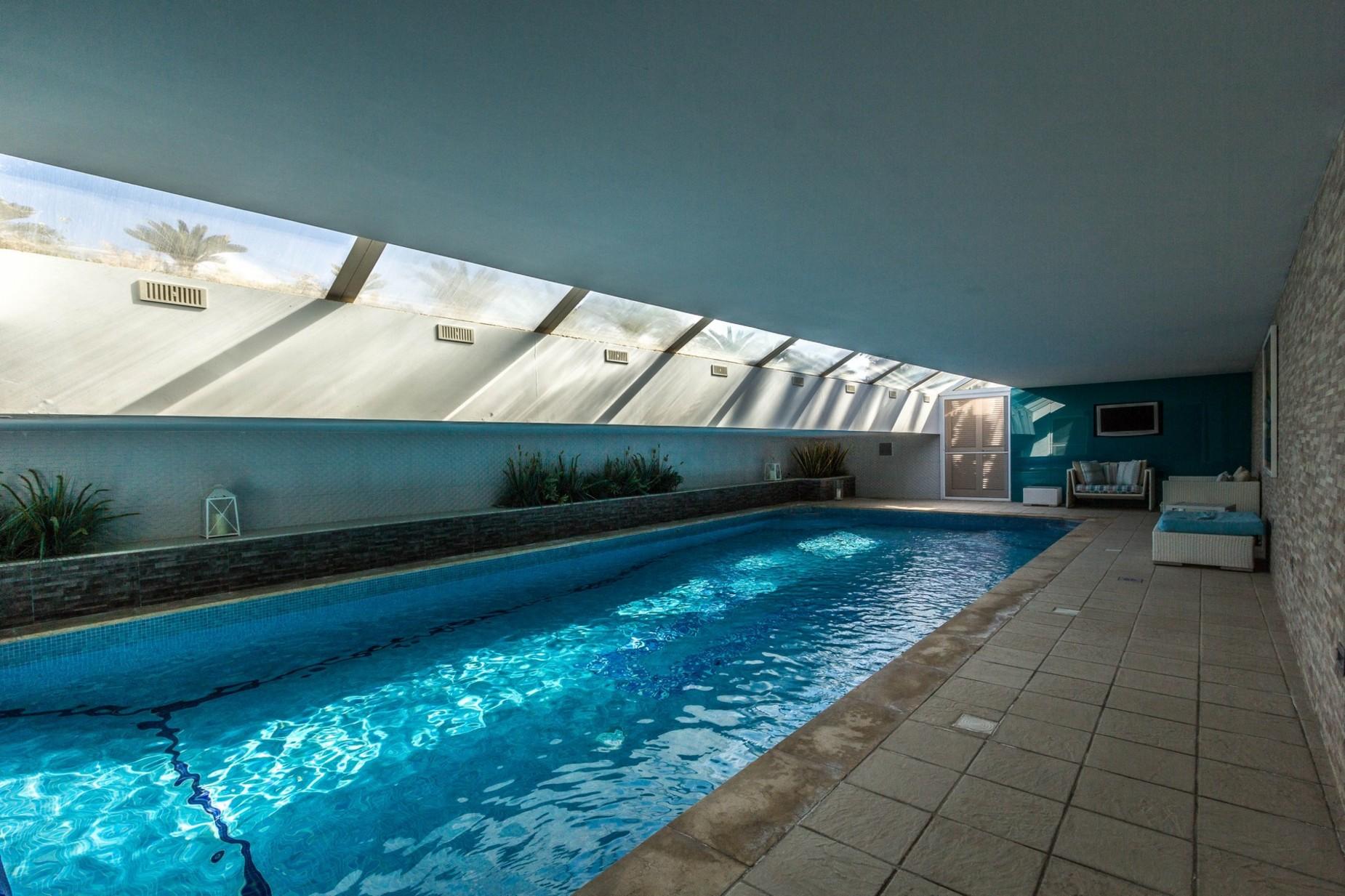 4 bed Villa For Rent in Marsascala, Marsascala - thumb 18