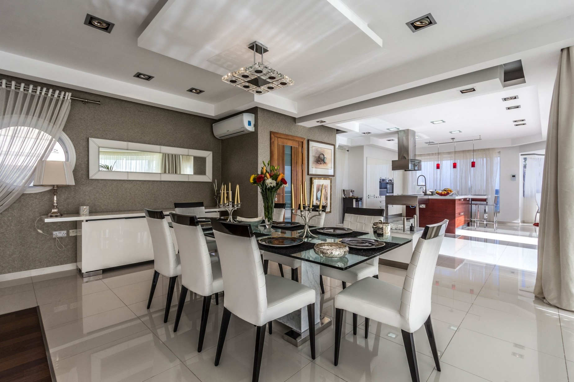 4 bed Villa For Rent in Marsascala, Marsascala - thumb 6