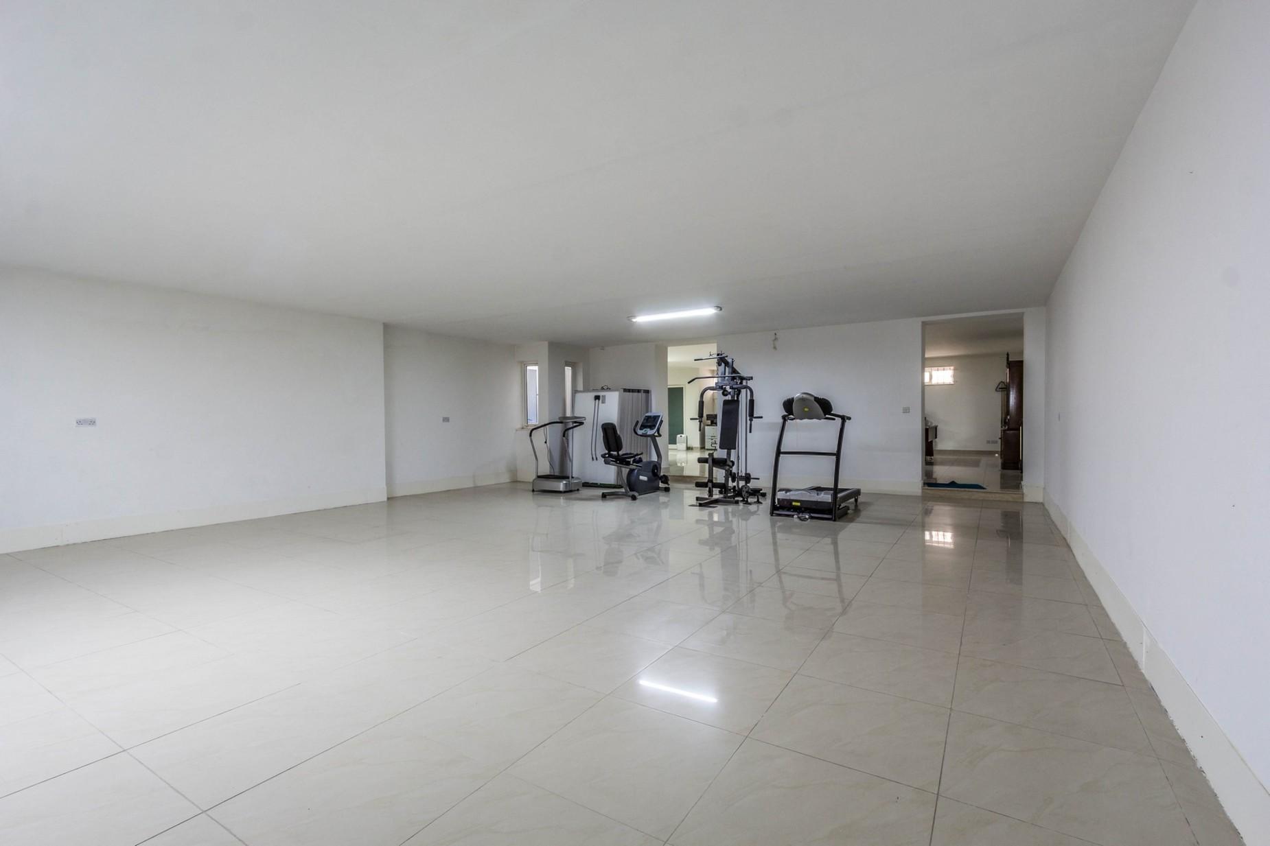 4 bed Villa For Rent in Marsascala, Marsascala - thumb 19