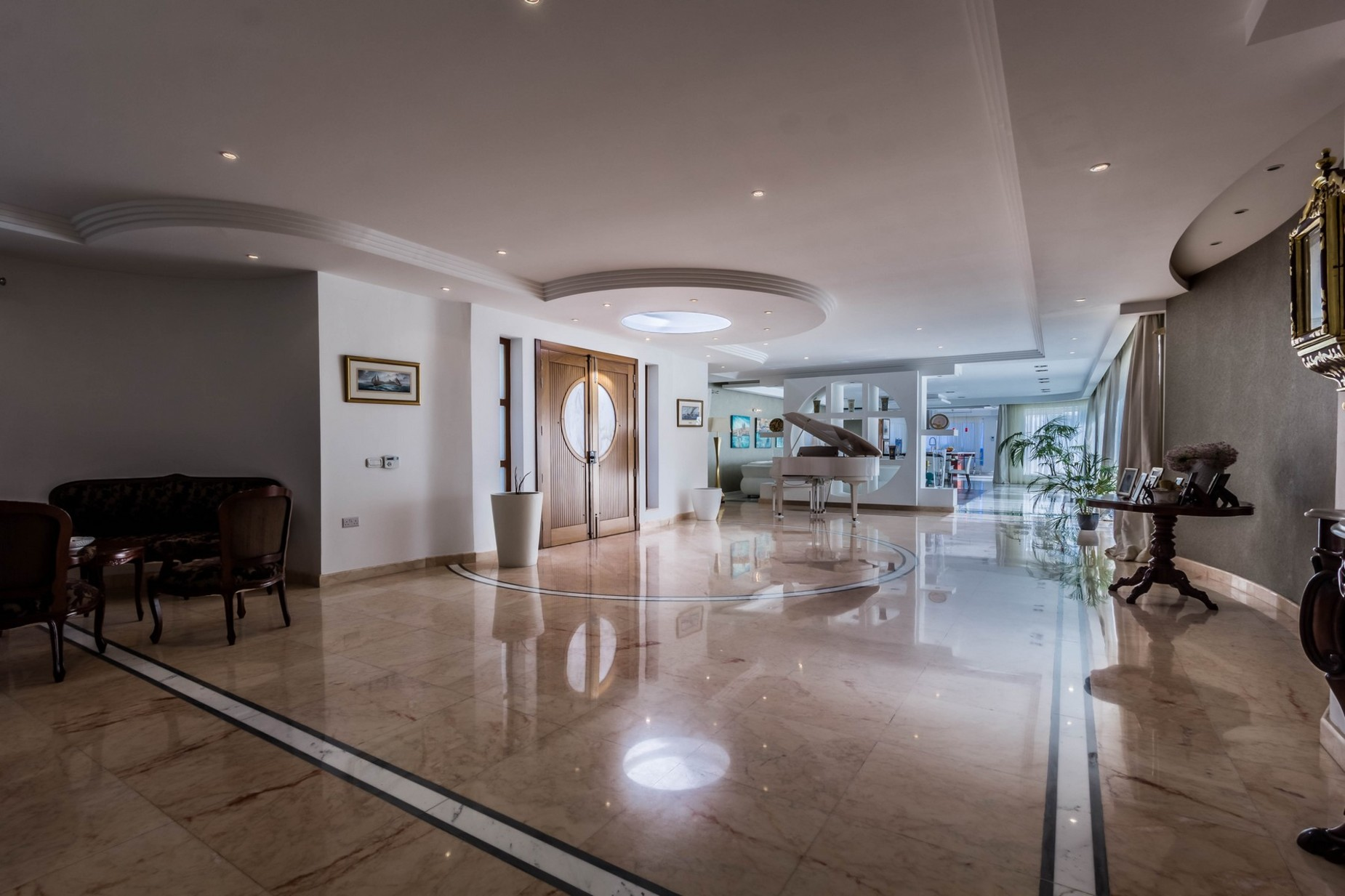 4 bed Villa For Rent in Marsascala, Marsascala - thumb 8