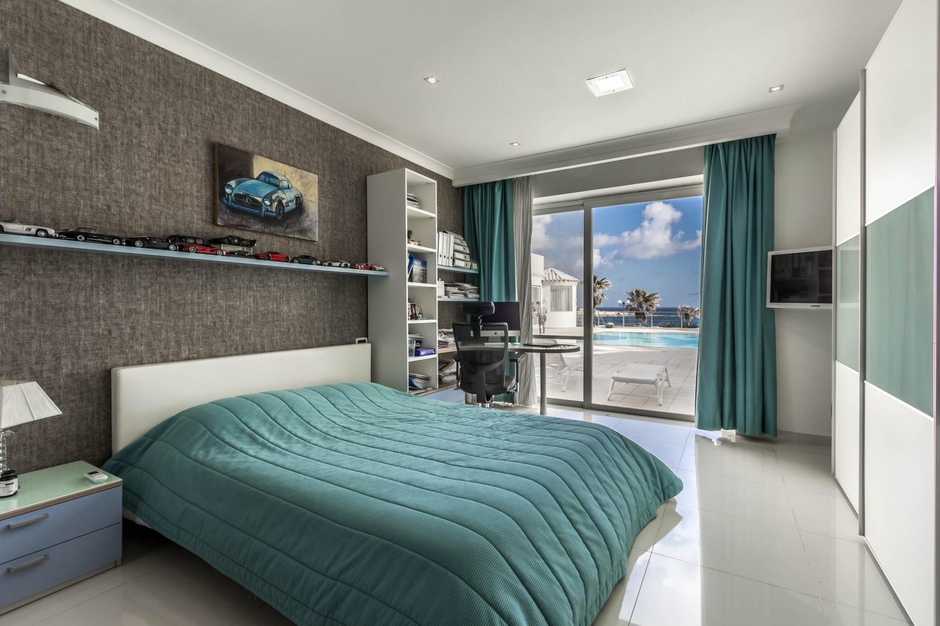 4 bed Villa For Sale in Marsascala, Marsascala - thumb 25