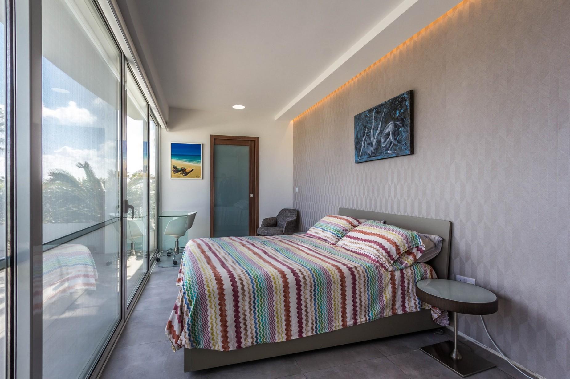 4 bed Villa For Sale in Marsascala, Marsascala - thumb 10