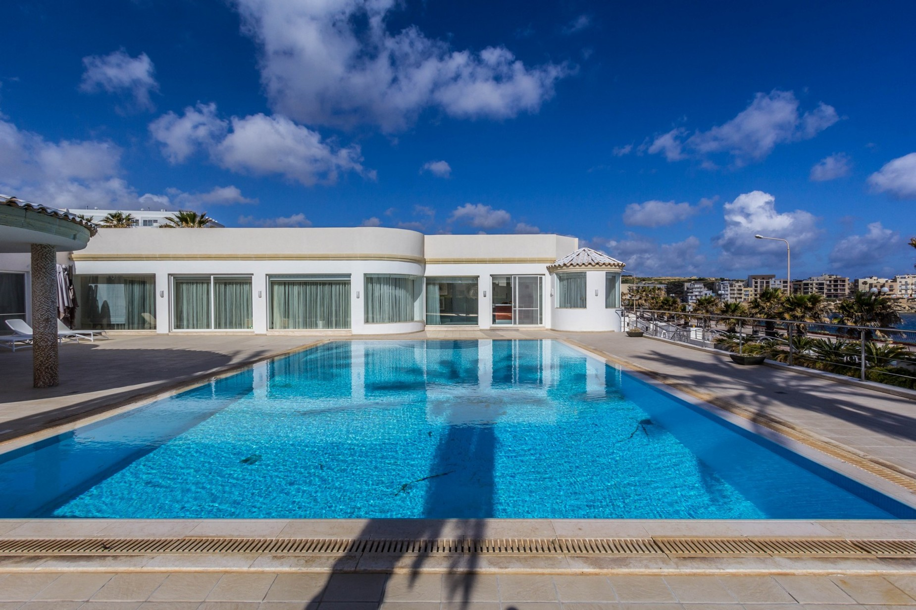 4 bed Villa For Sale in Marsascala, Marsascala - thumb 5