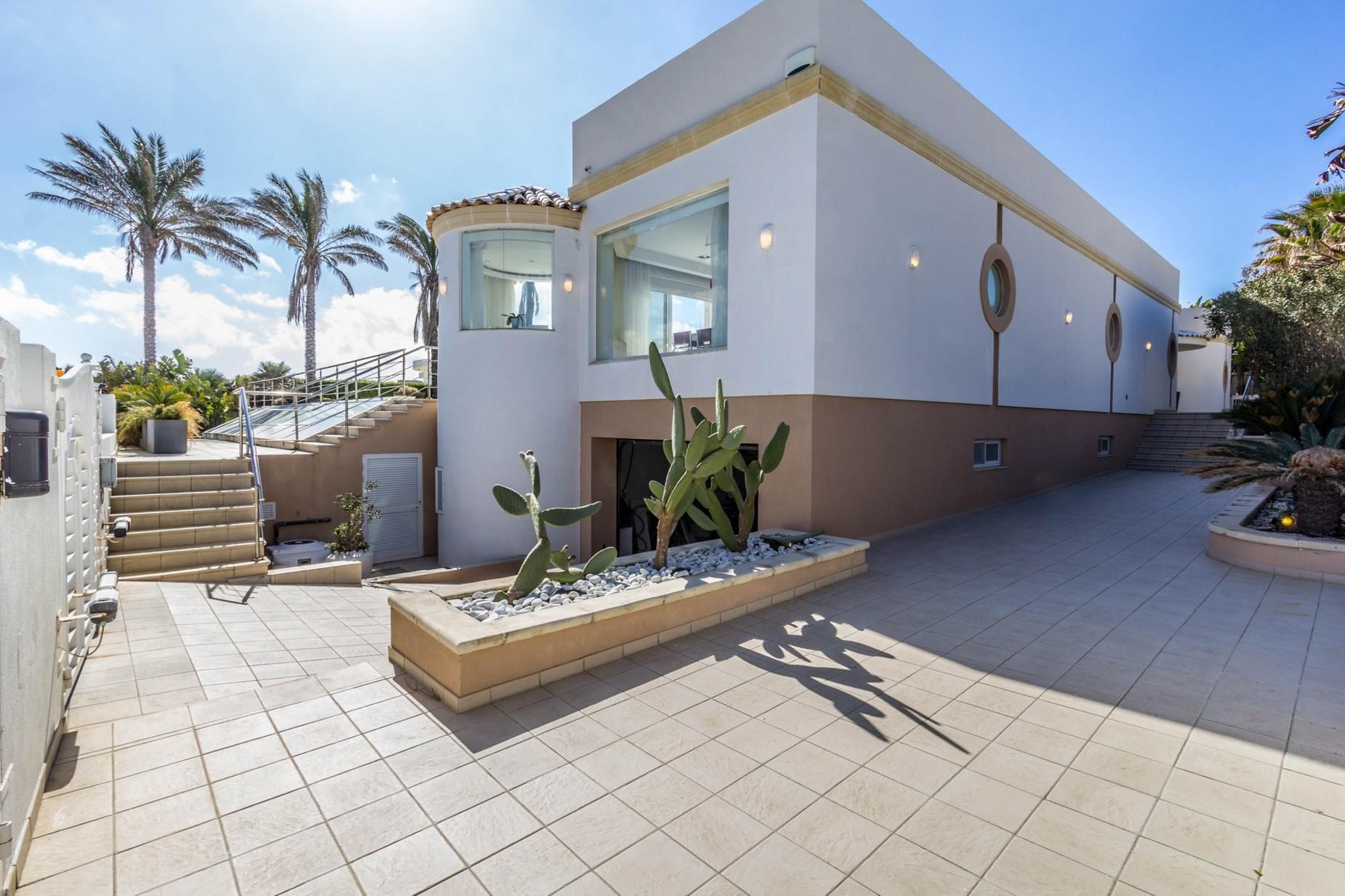 4 bed Villa For Sale in Marsascala, Marsascala - thumb 30