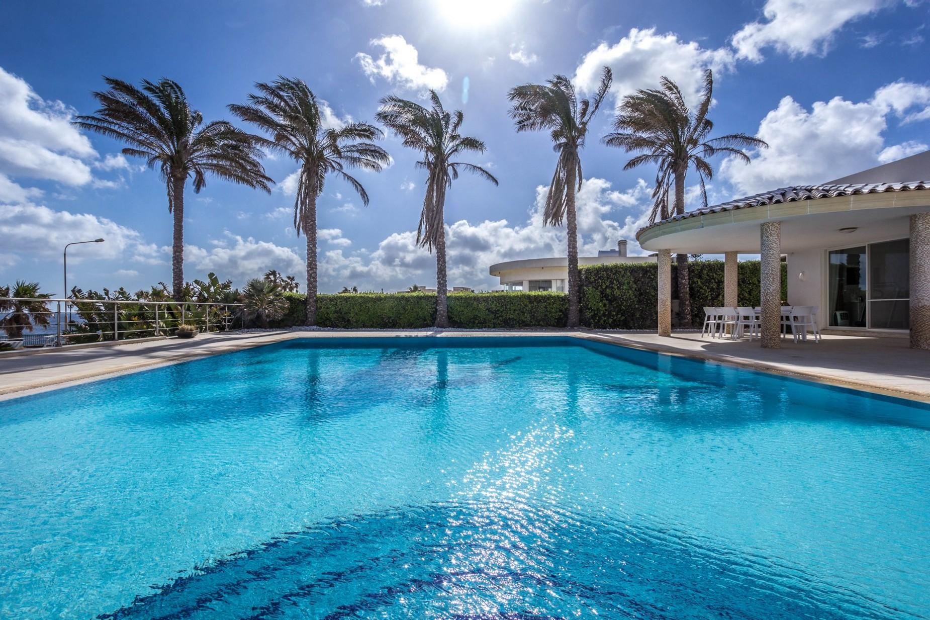 4 bed Villa For Sale in Marsascala, Marsascala - thumb 9