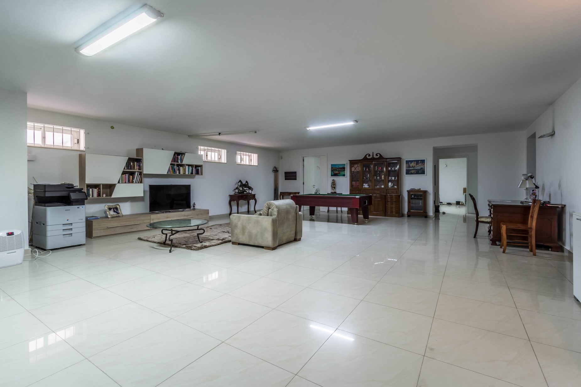 4 bed Villa For Sale in Marsascala, Marsascala - thumb 28