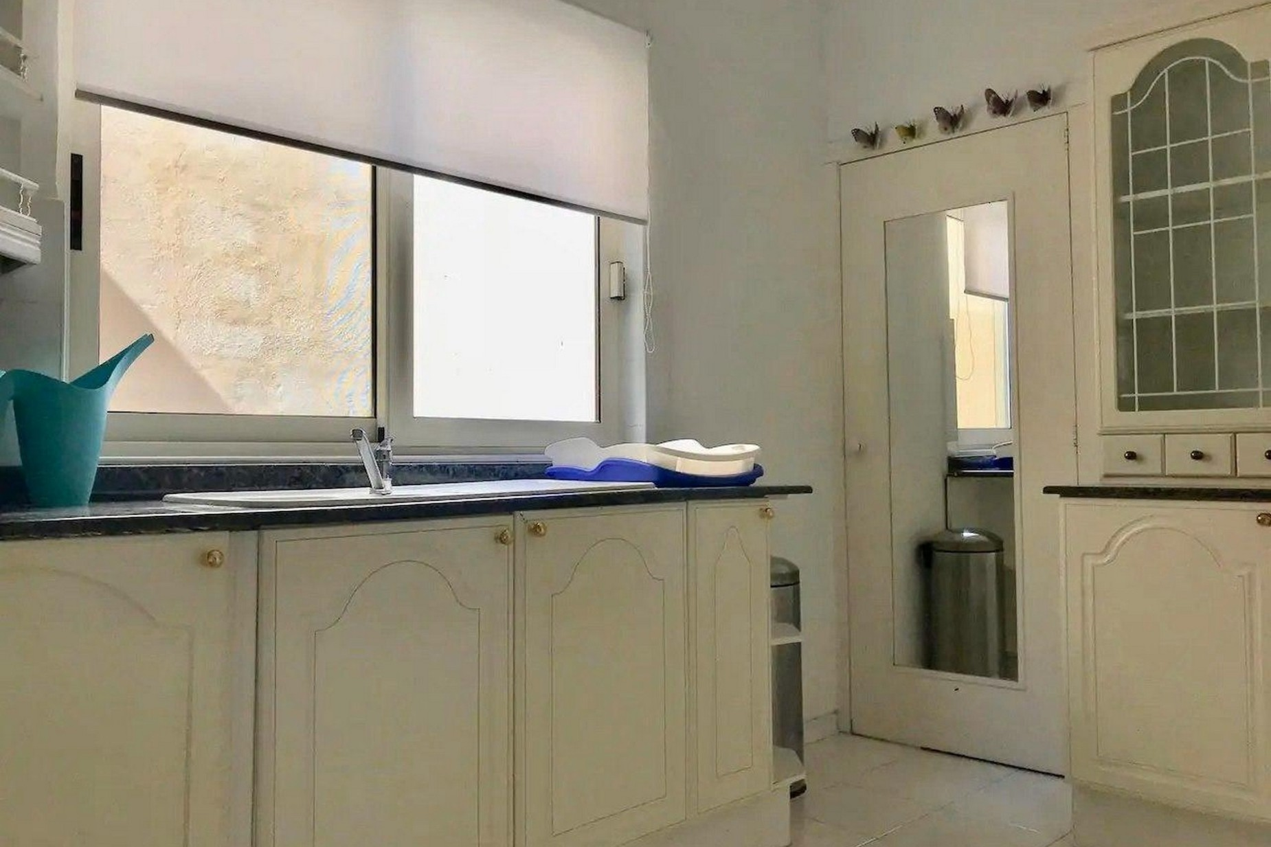 4 bed Apartment For Rent in Sliema, Sliema - thumb 14