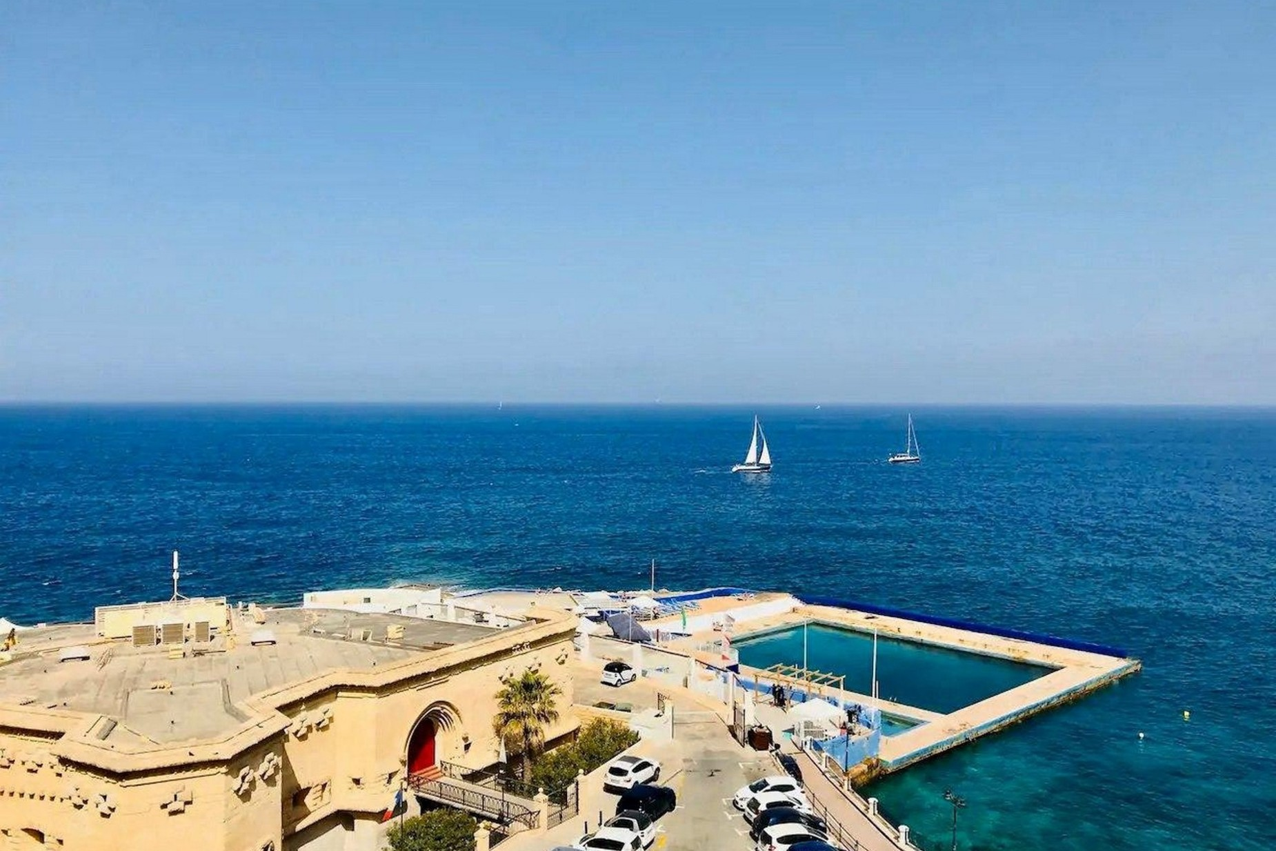 4 bed Apartment For Rent in Sliema, Sliema - thumb 11